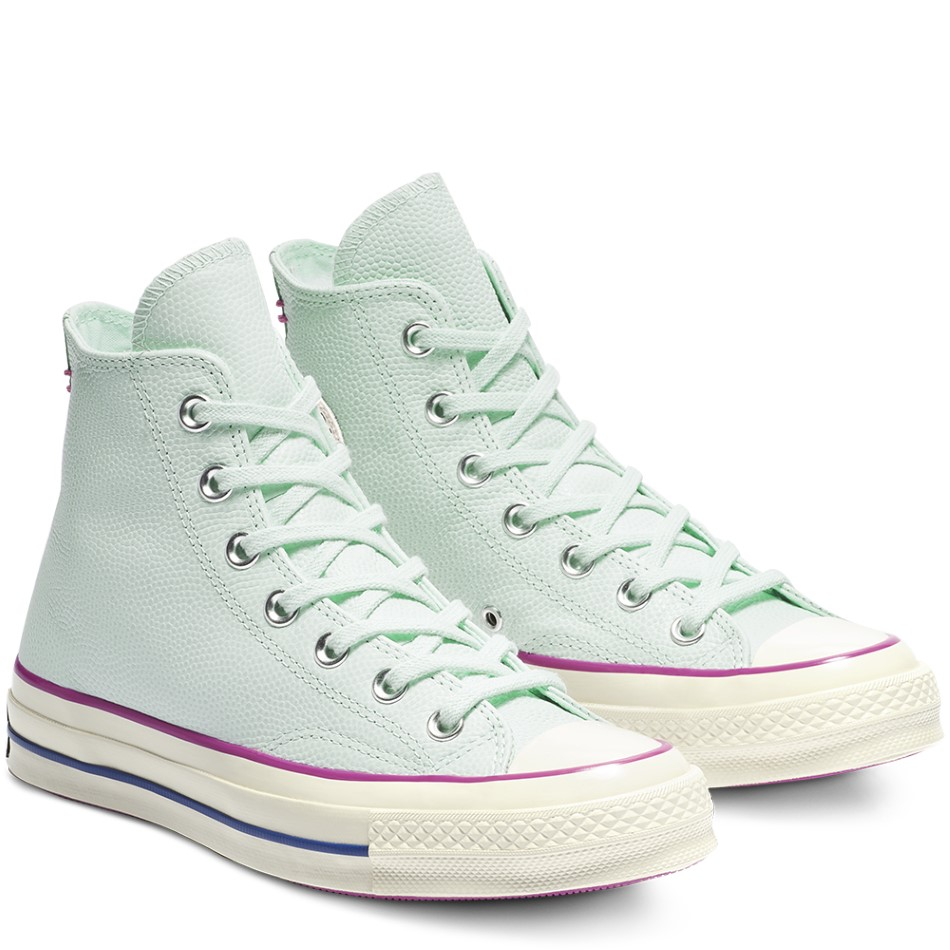 women's leather shoes Converse