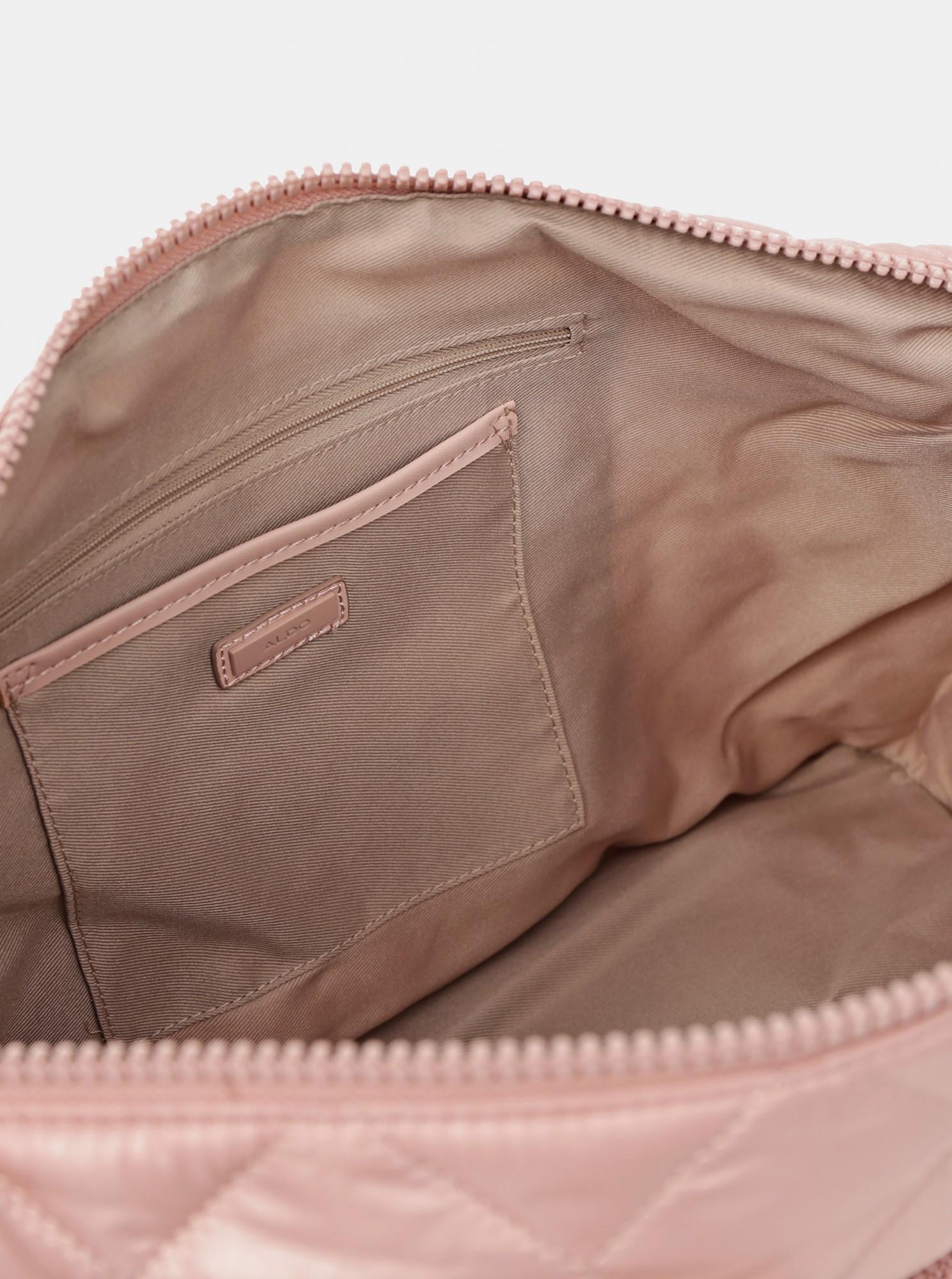 ALDO powdery bag Pilini