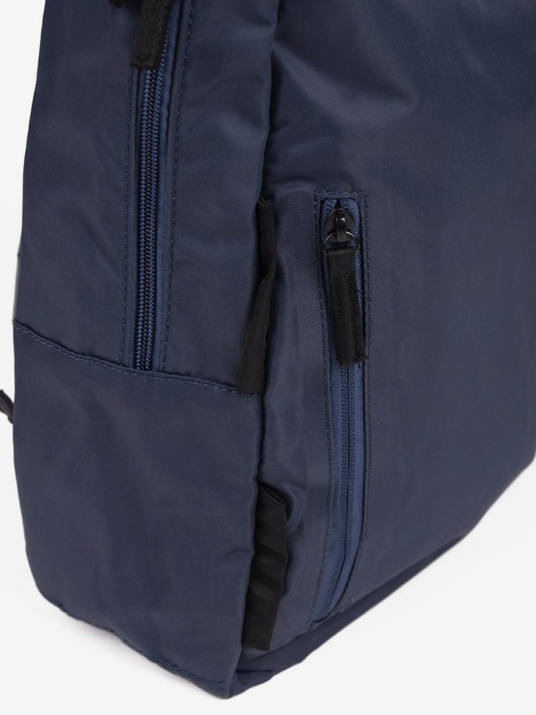 Vuch Women's backpack blue Troppy