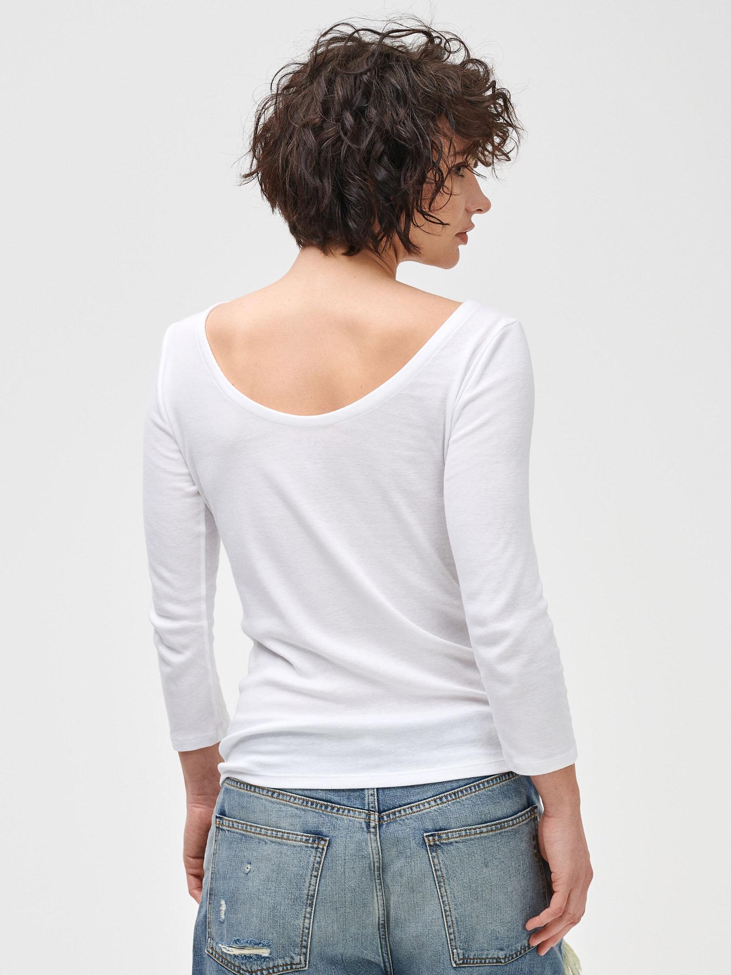GAP 2 pack T-shirt Ballet