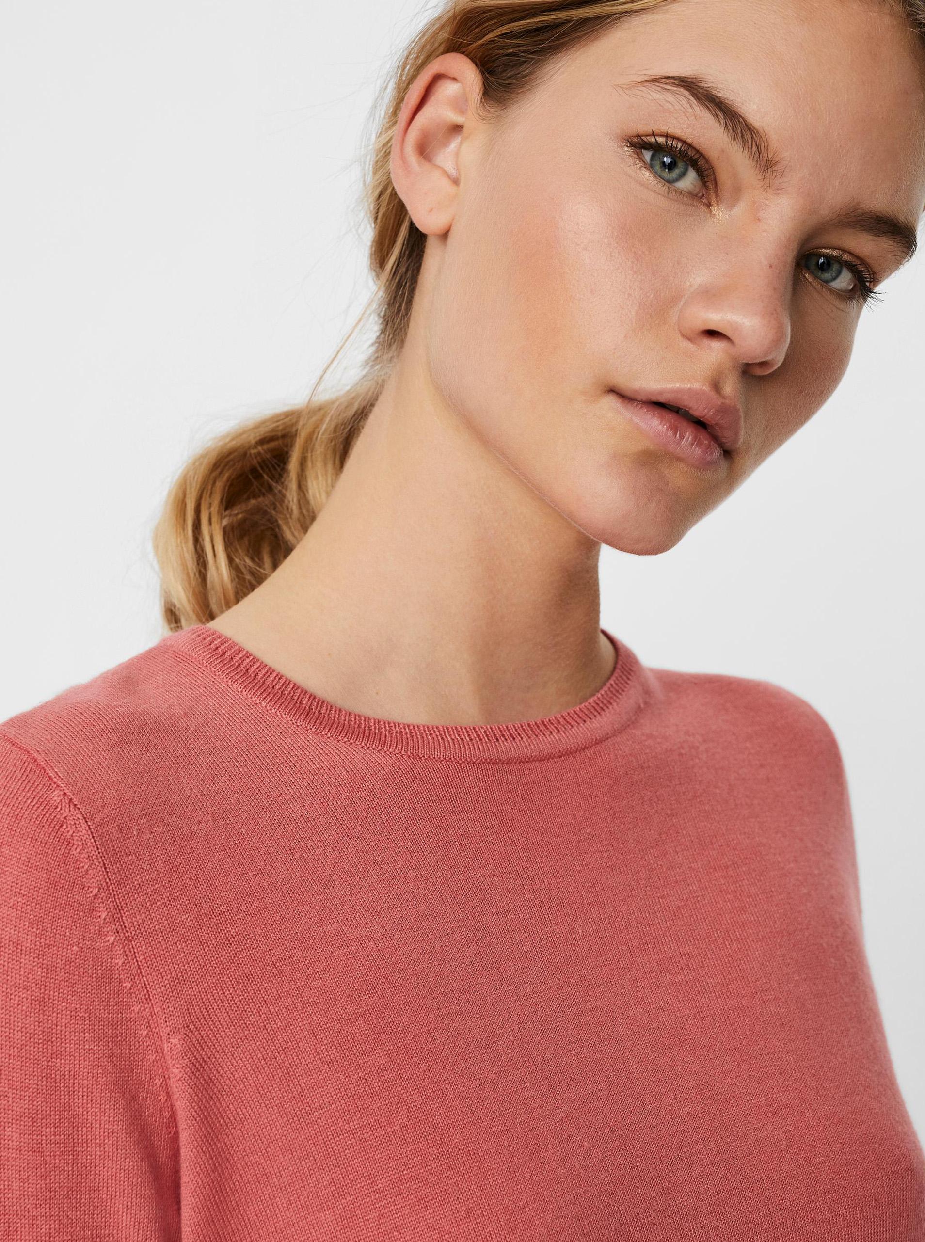 Vero Moda T-shirt Silke