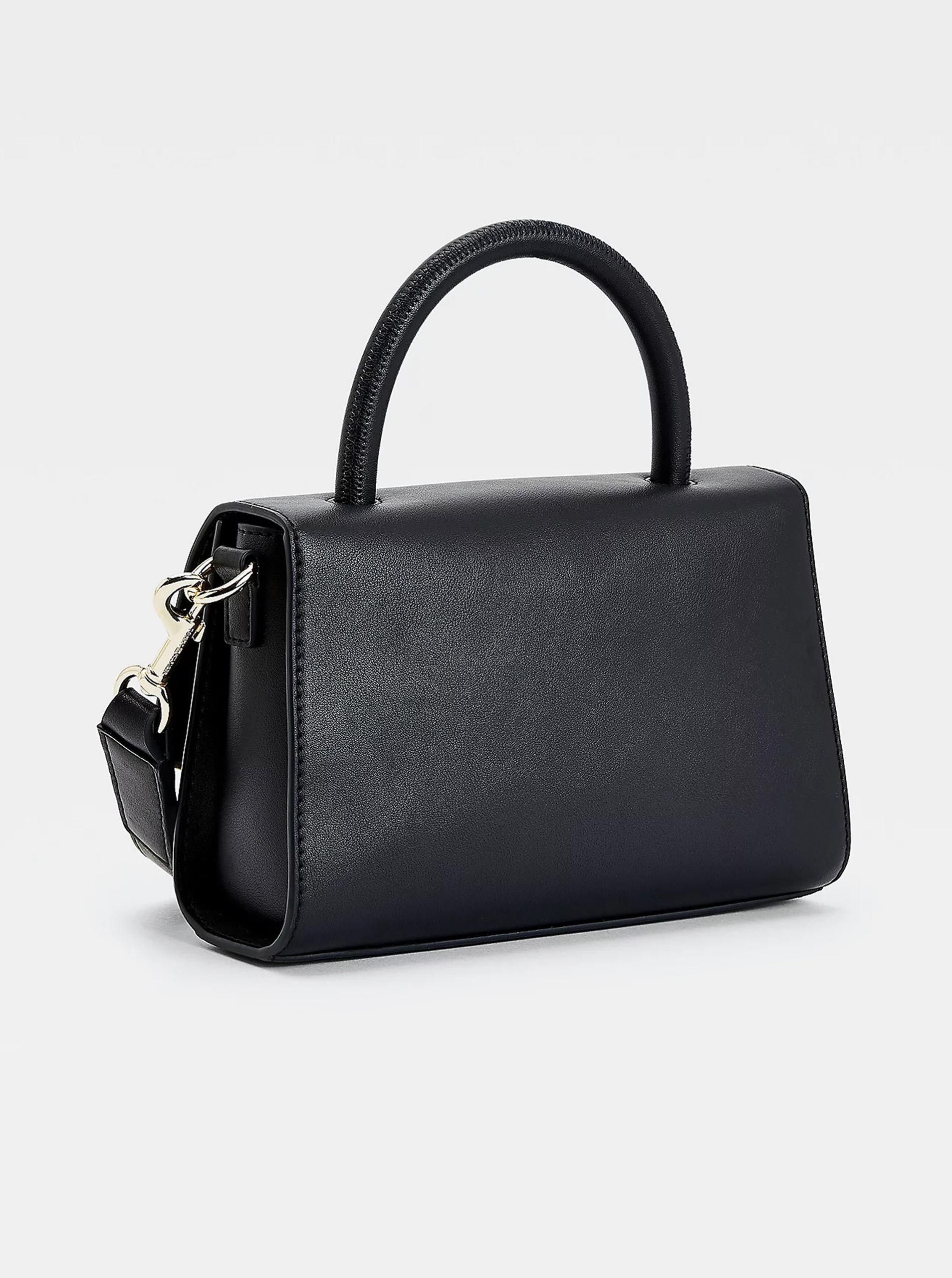 Tommy Hilfiger crossbody small handbag