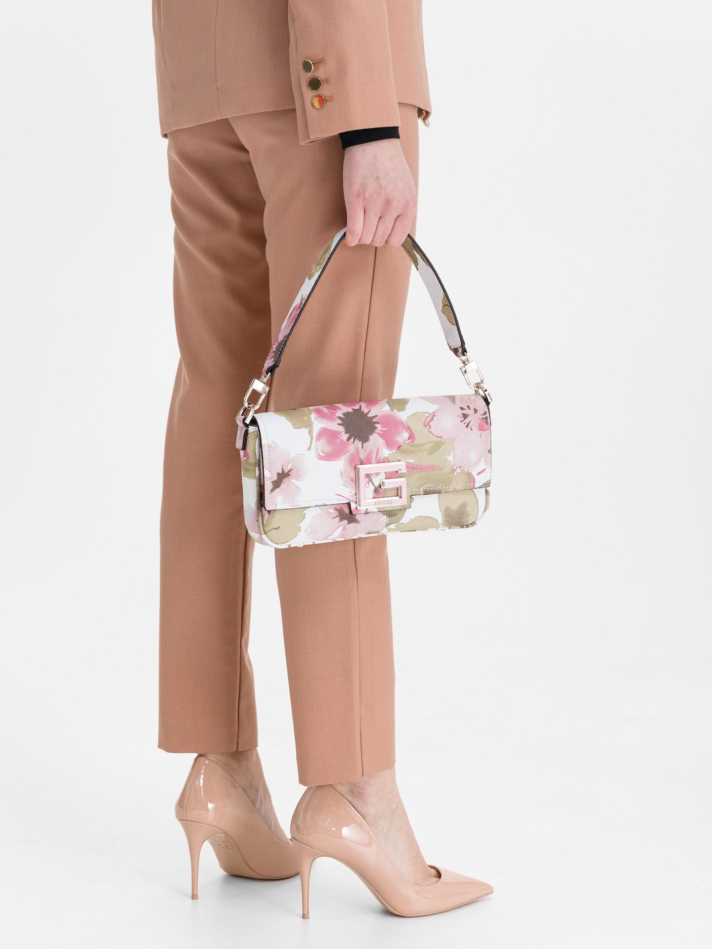 Guess handbag Brightside
