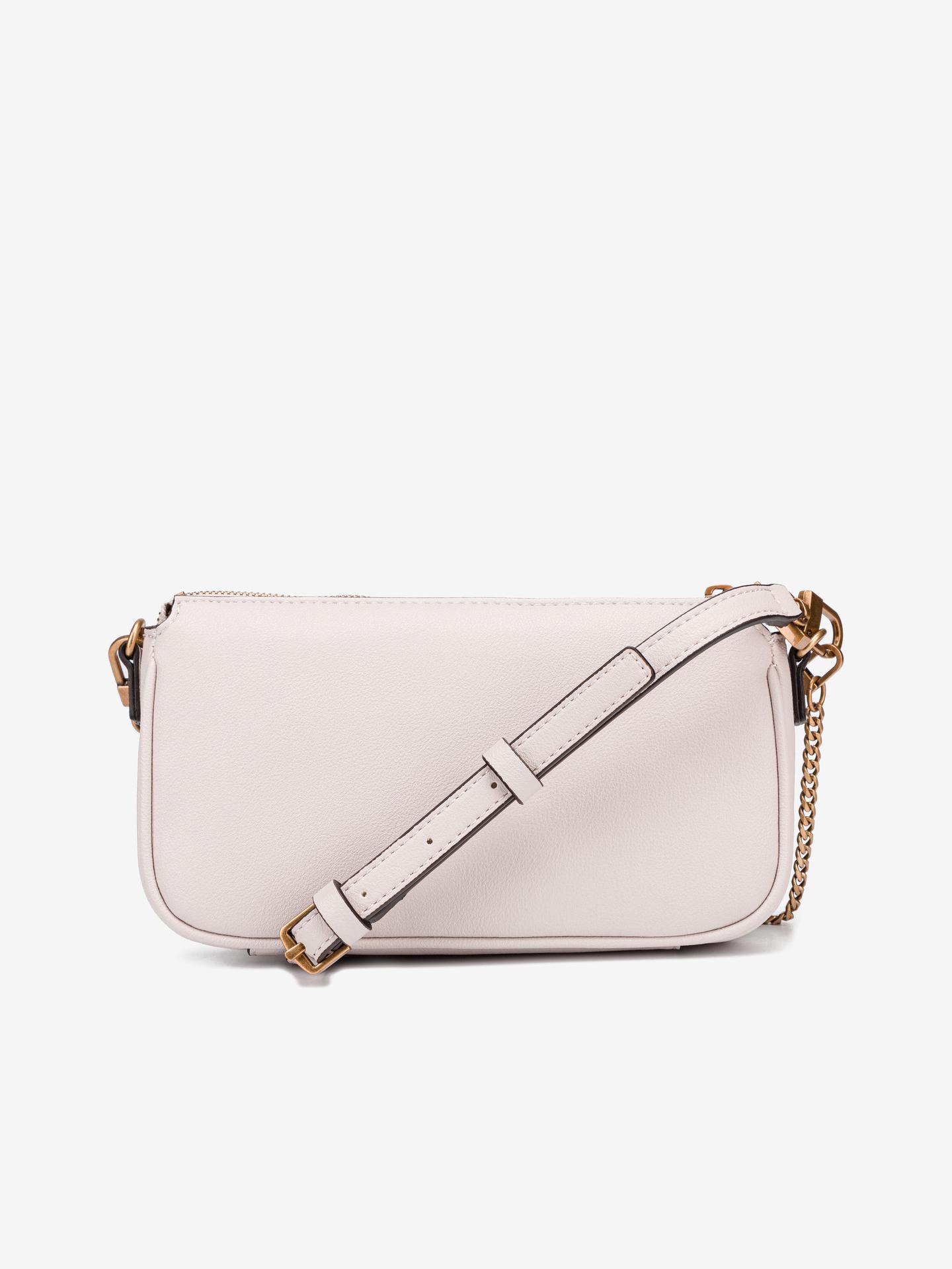 Guess 2in1 crossbody handbag Mika Double