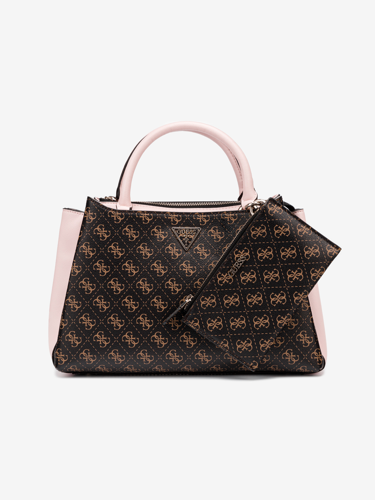 Guess handbag Ambrose