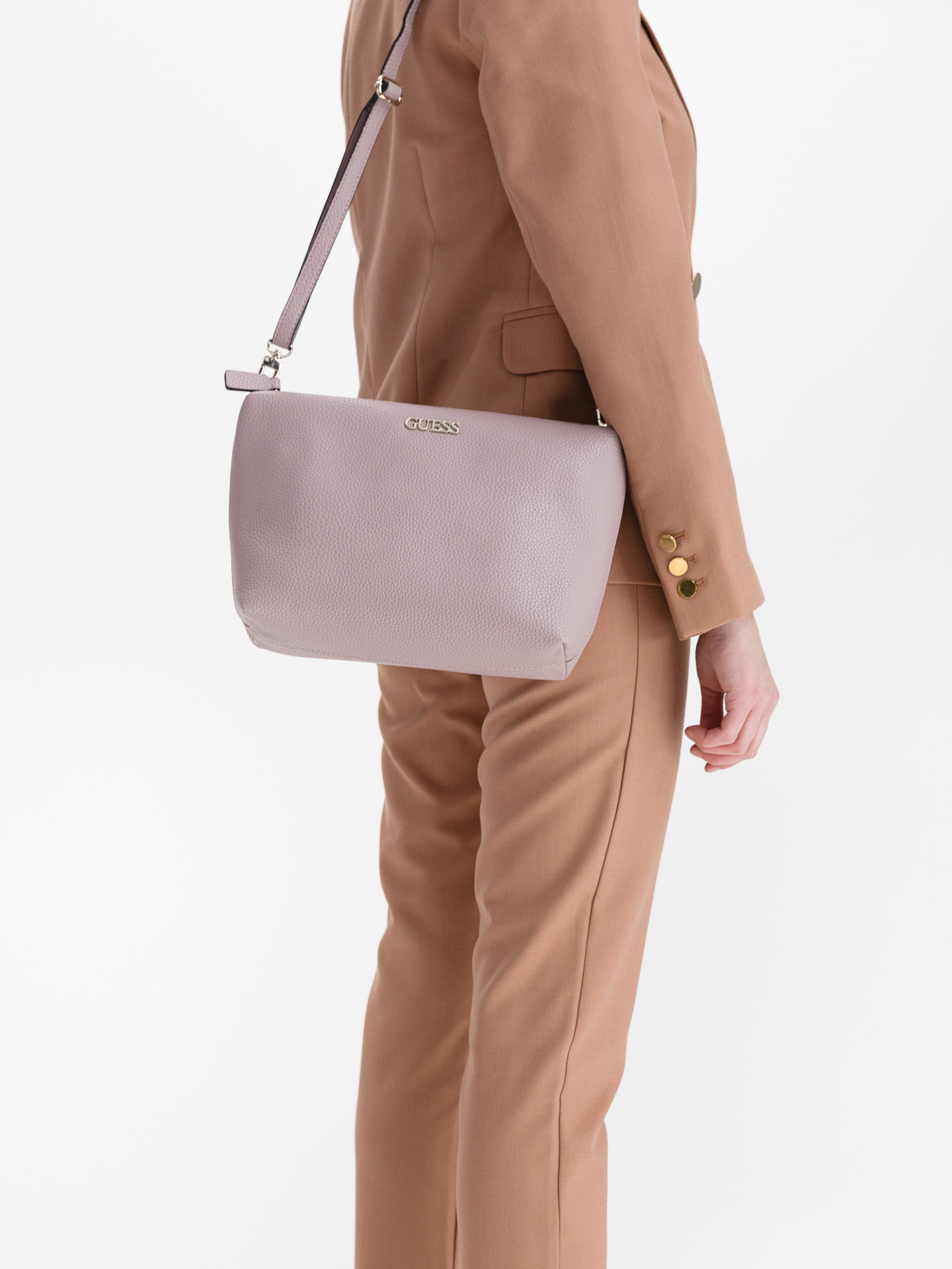 Guess 3in1 handbag Alby