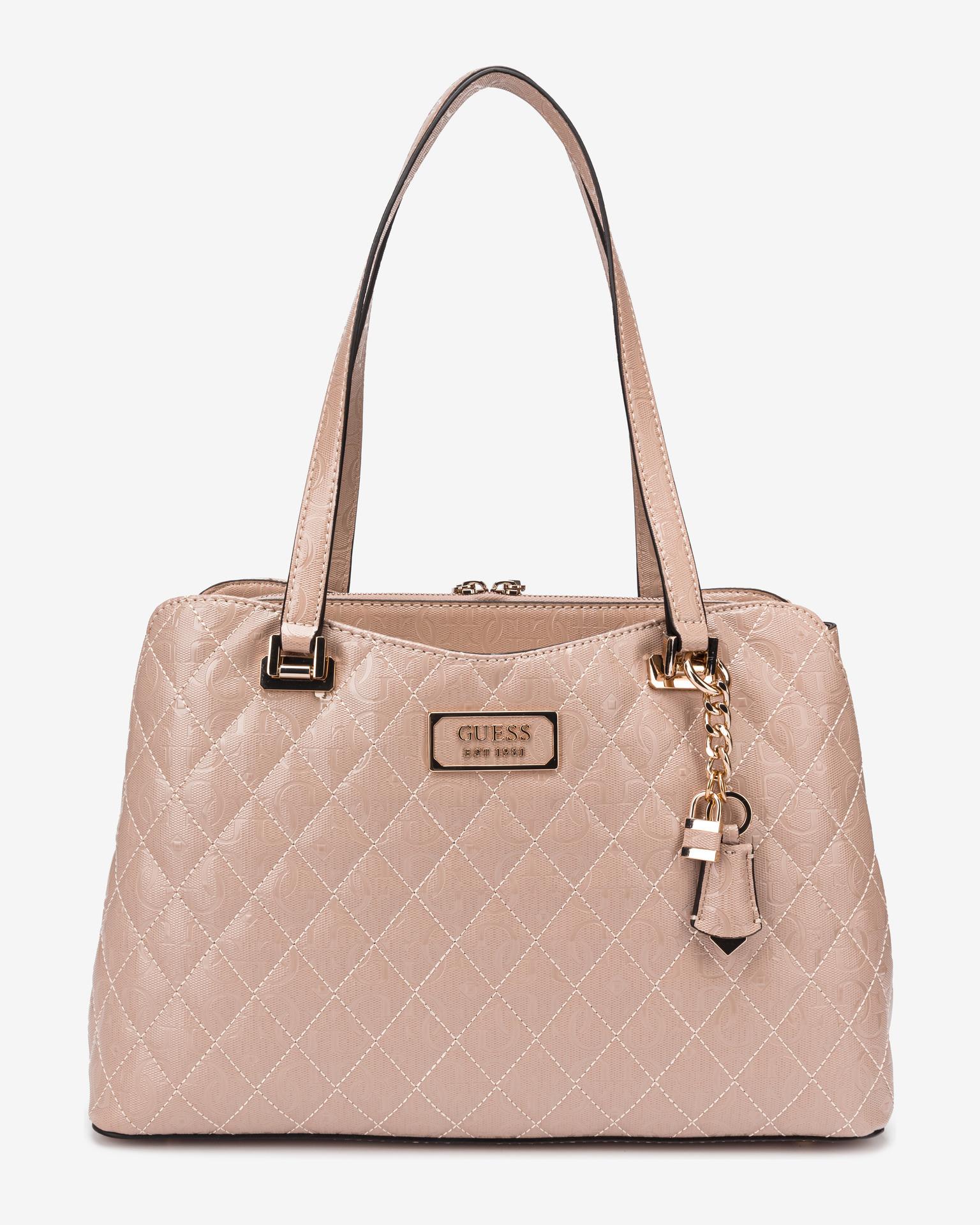 Guess handbag Lola