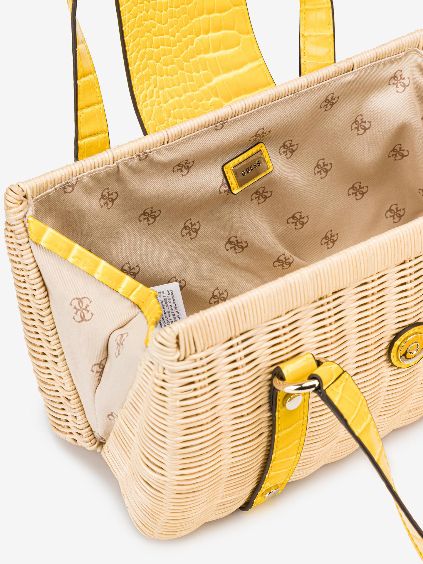 Guess handbag Paloma