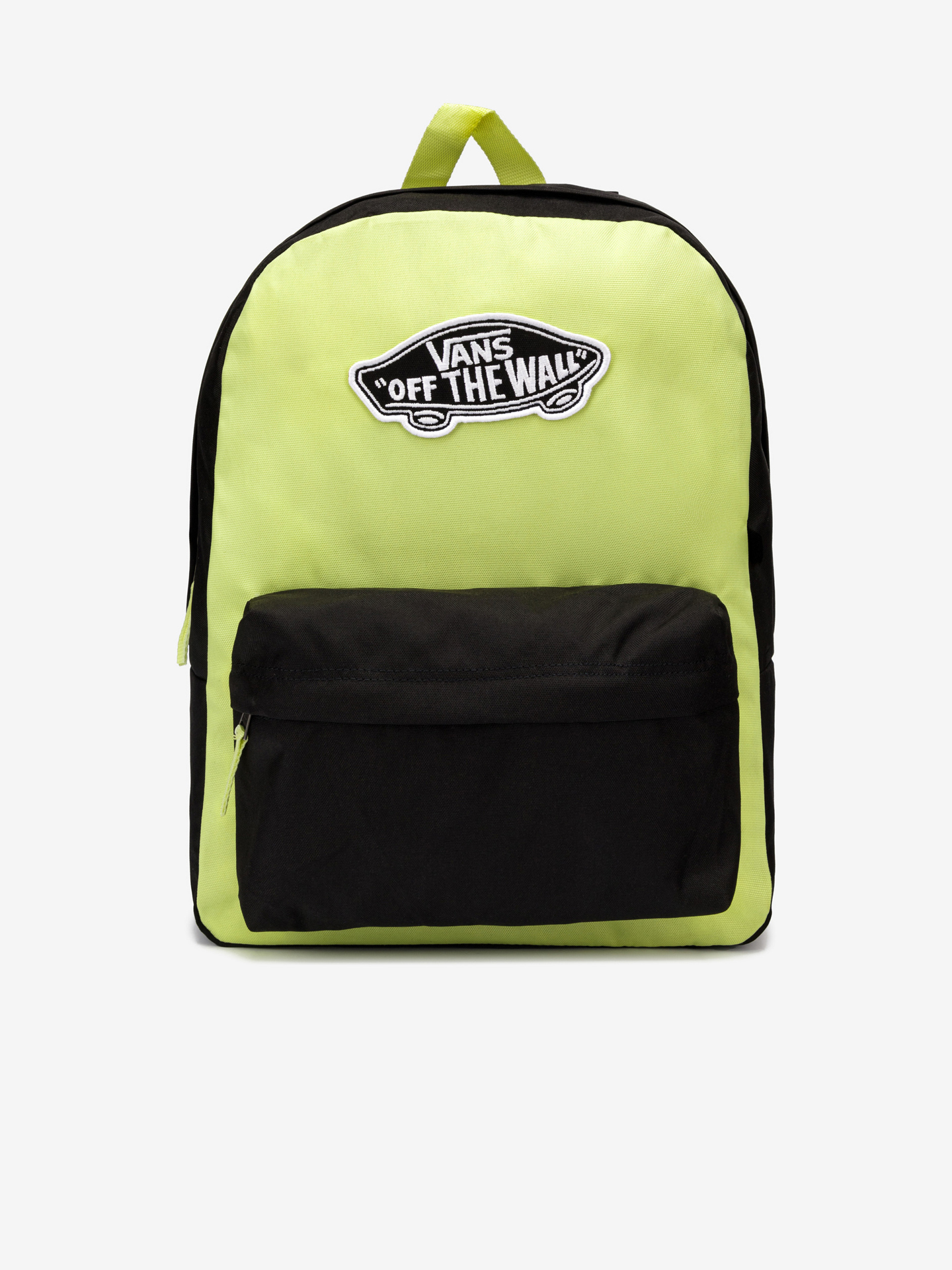 Vans backpack Realm