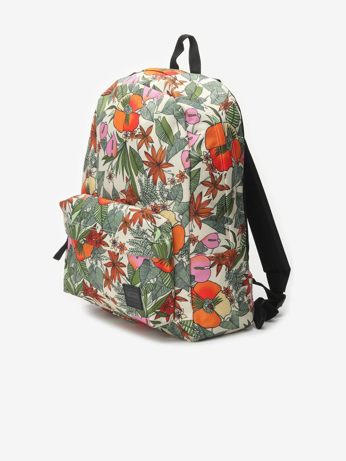 Vans backpack Deana III