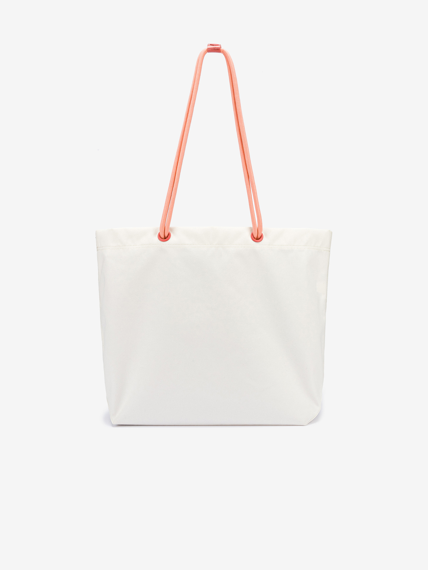 Converse bag Washed Rope