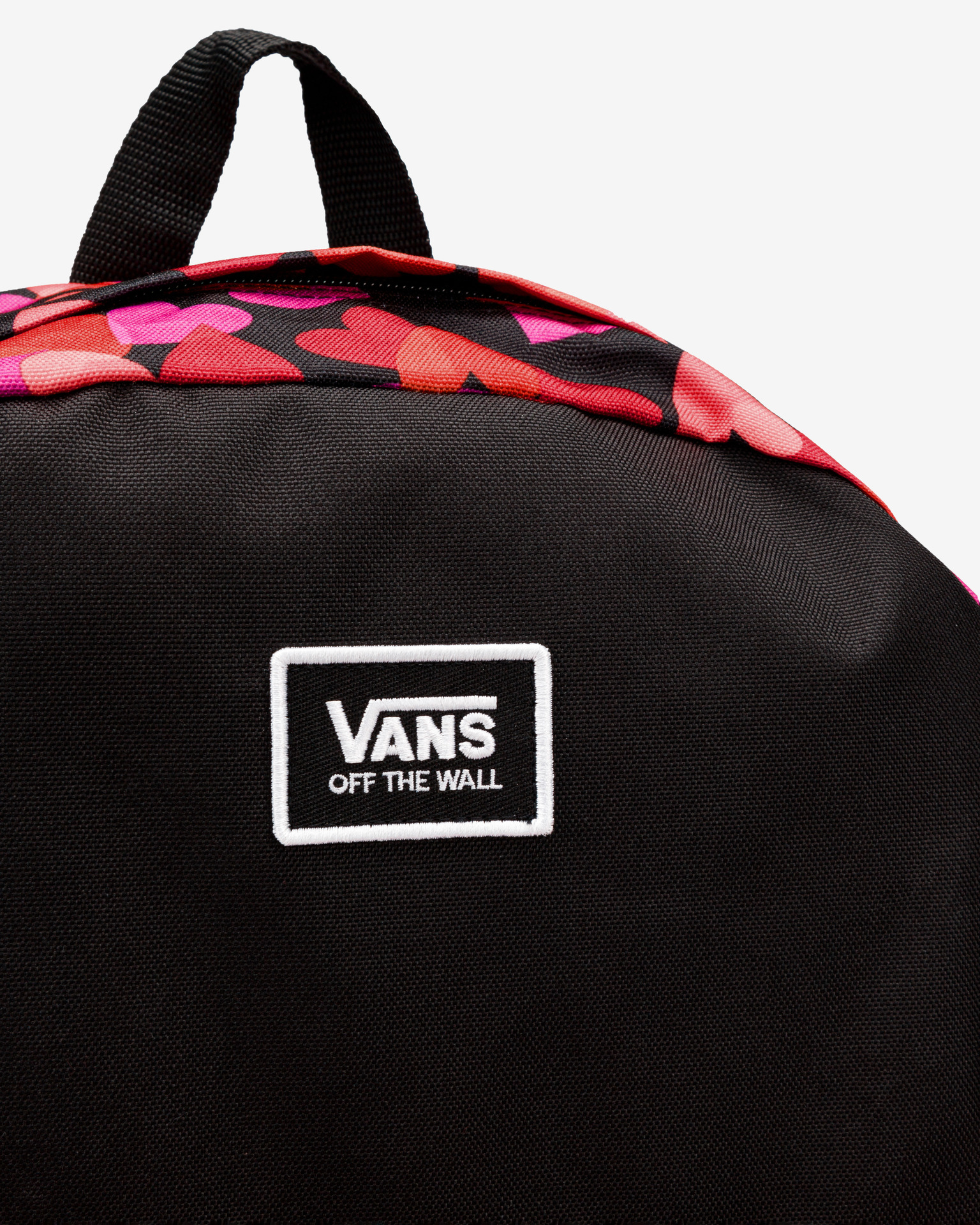 Vans backpack Realm Classic