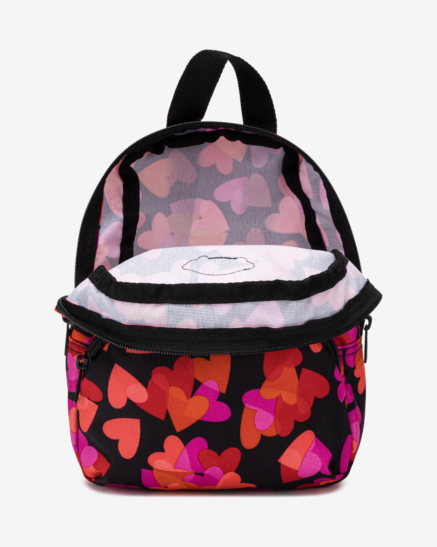 Vans small backpack Got This Mini