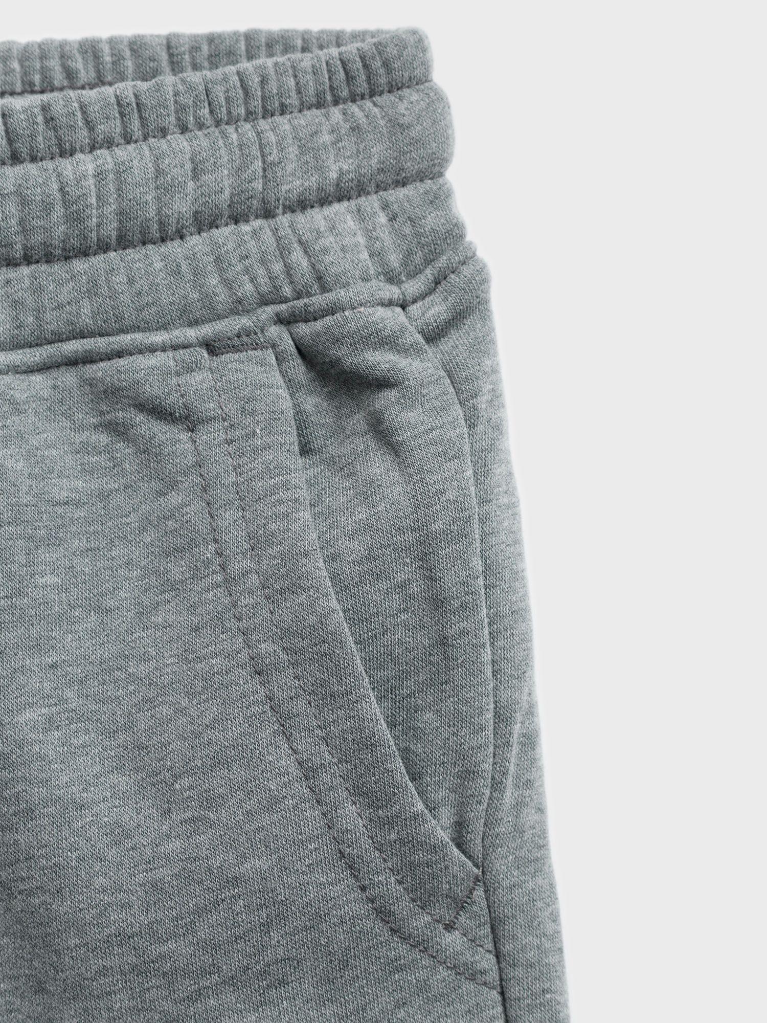 GAP Kids Shorts Grey