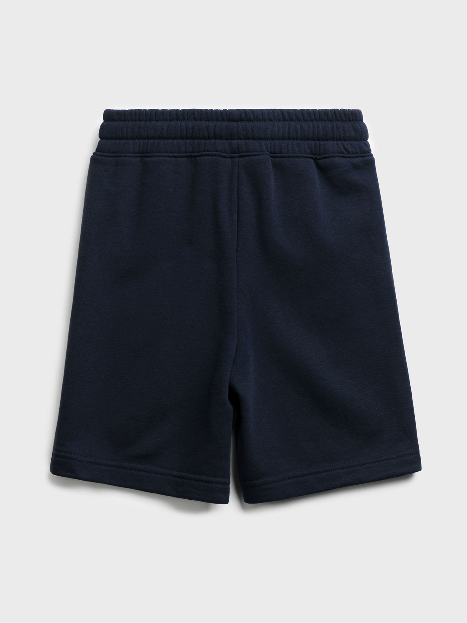 GAP Kids Shorts Blue