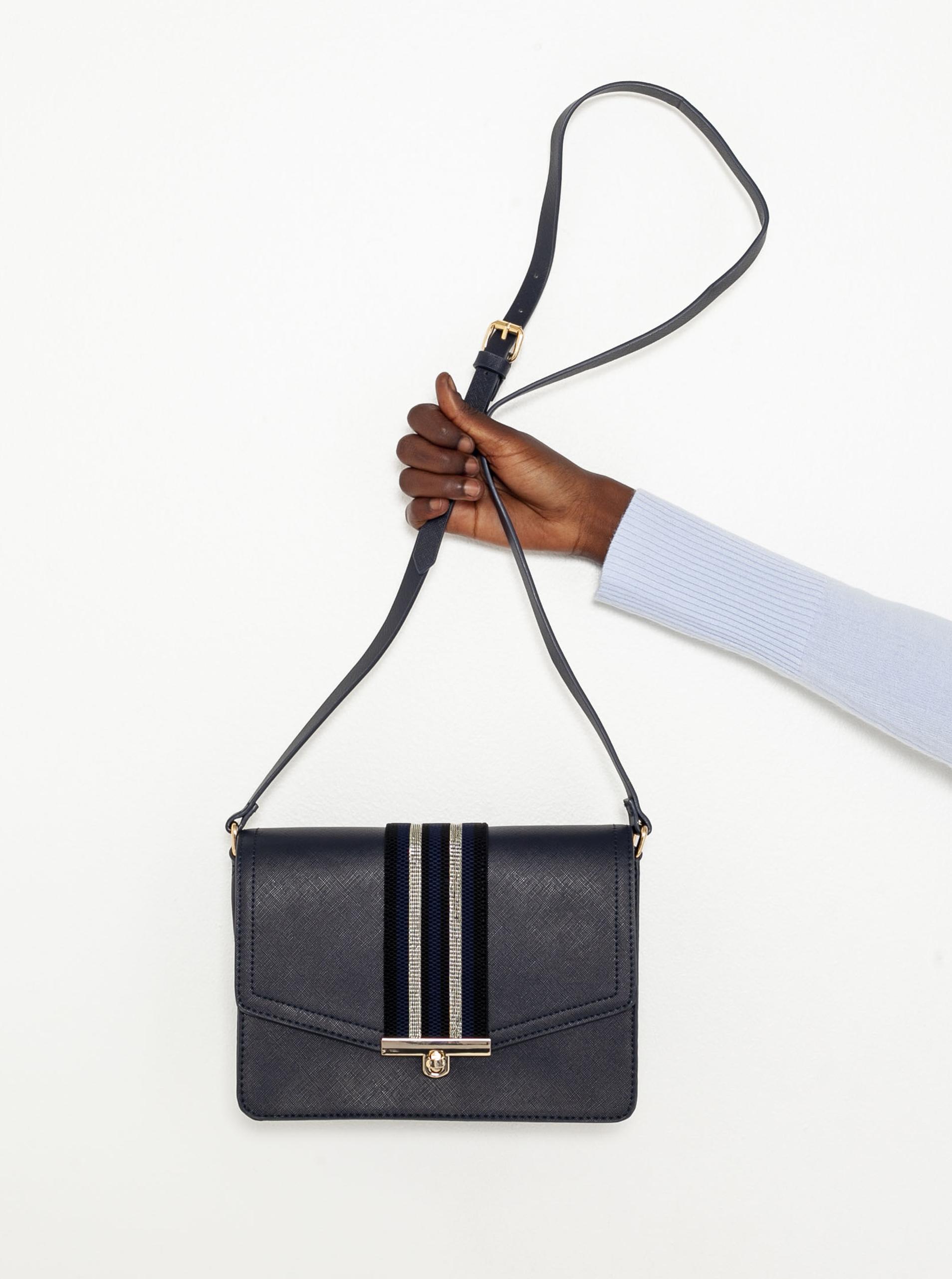 CAMAIEU Women's bag black