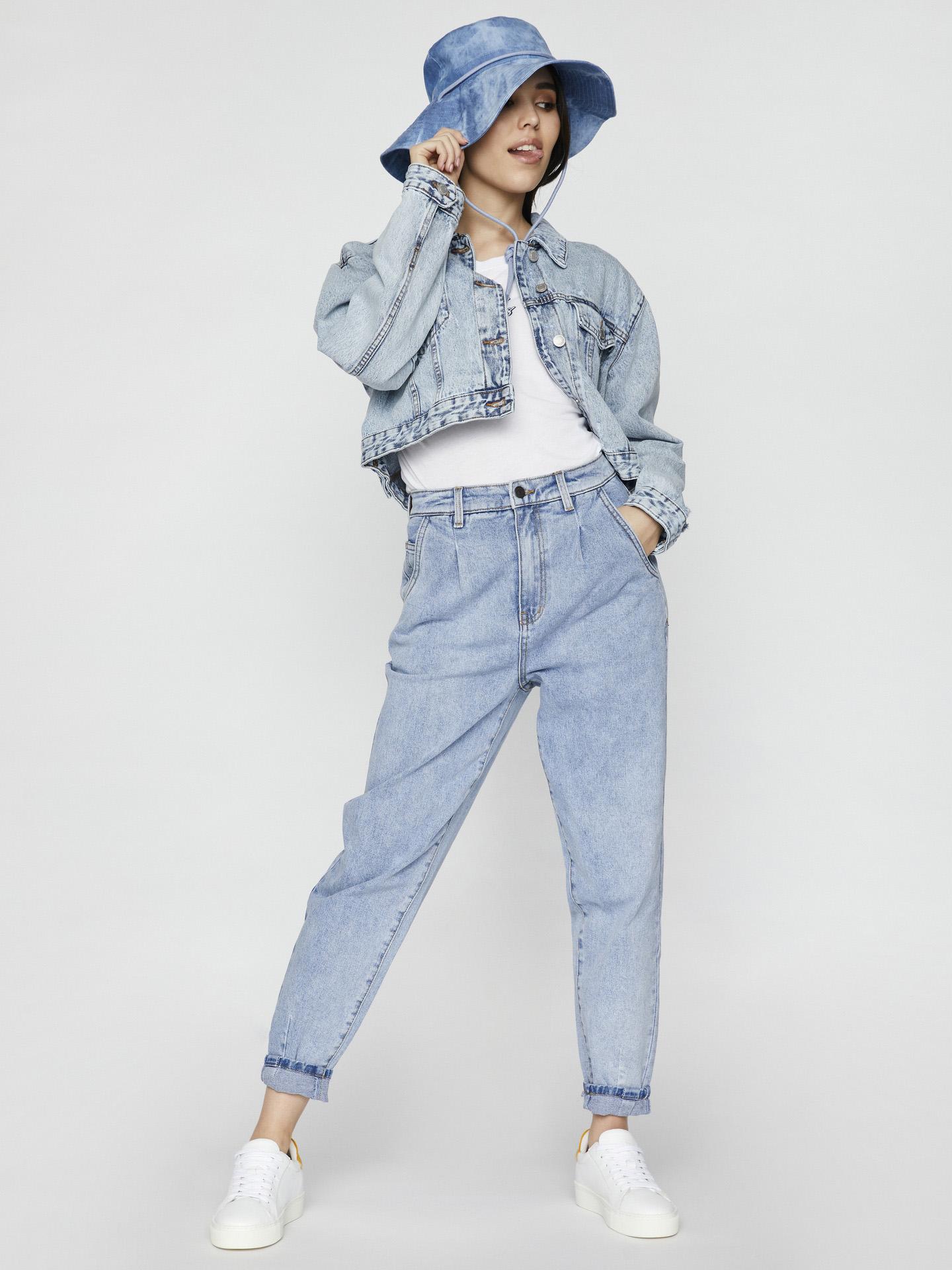 Tommy Hilfiger white women´s T-shirt Skinny Script Tee