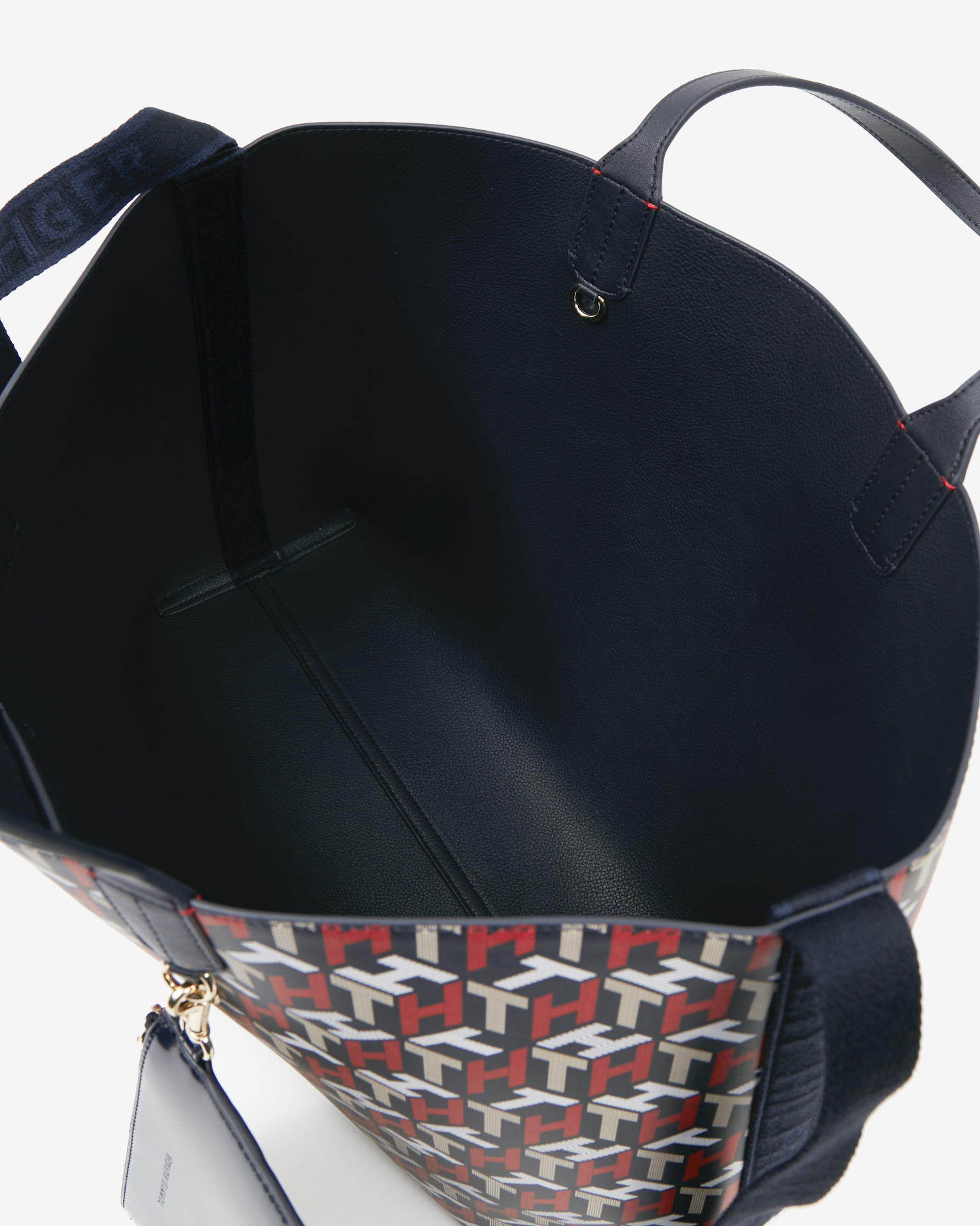 Tommy Hilfiger handbag Iconic Tommy