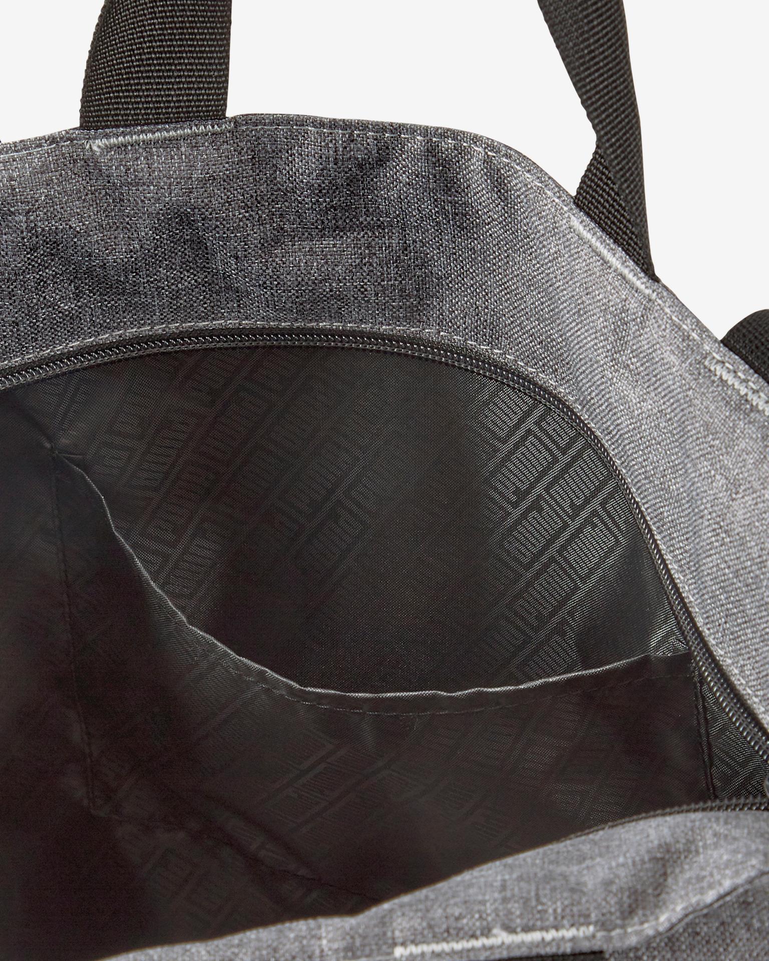 Puma City Shoulder bag Grey