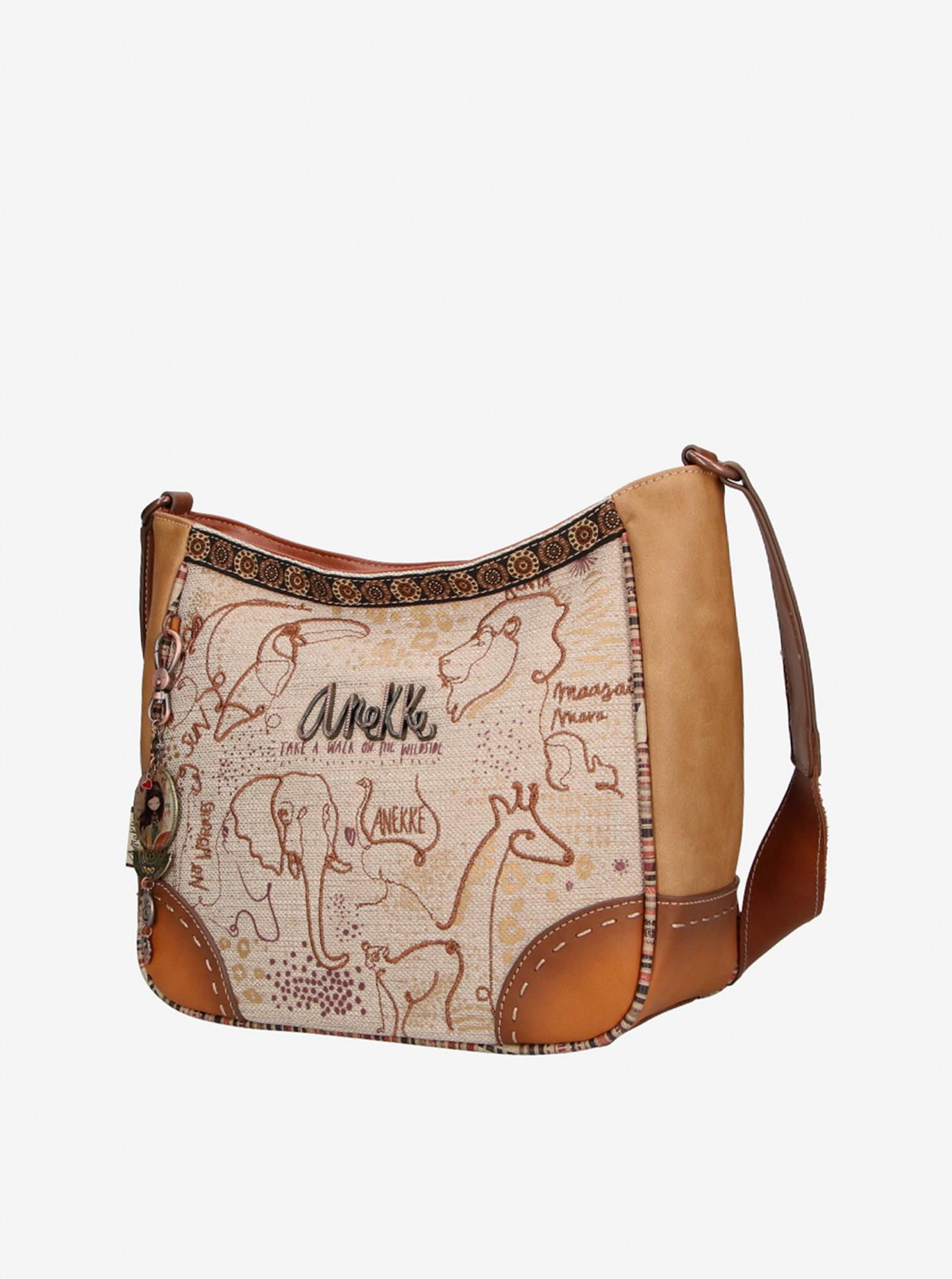 Anekke crossbody handbag Kenya