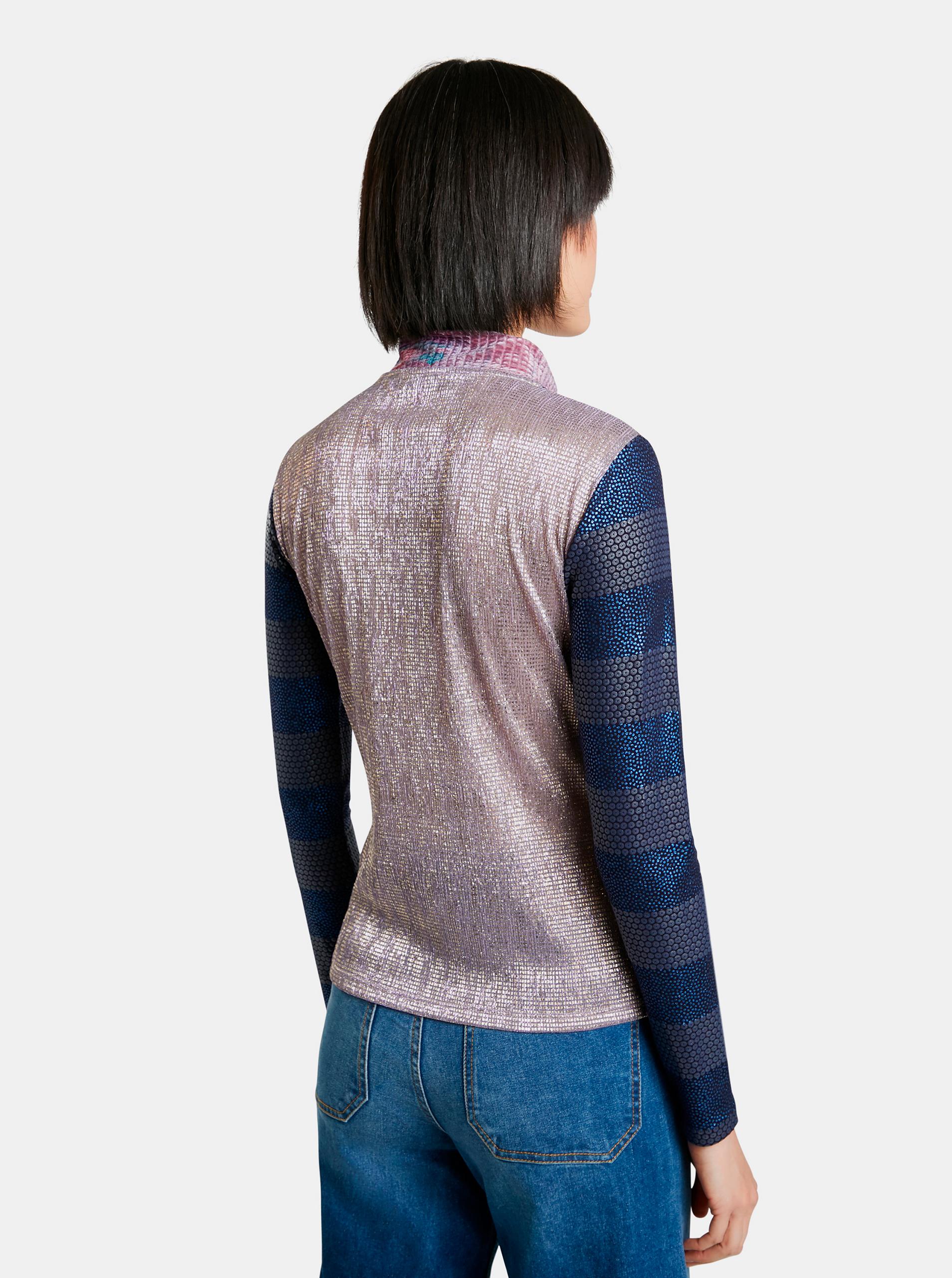 Desigual Women's t-shirt  Teen