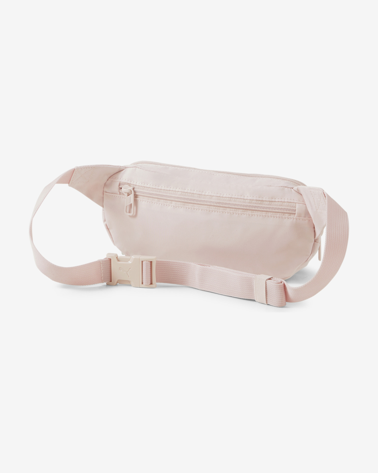 Puma Women's bum bag pink Ledvinka