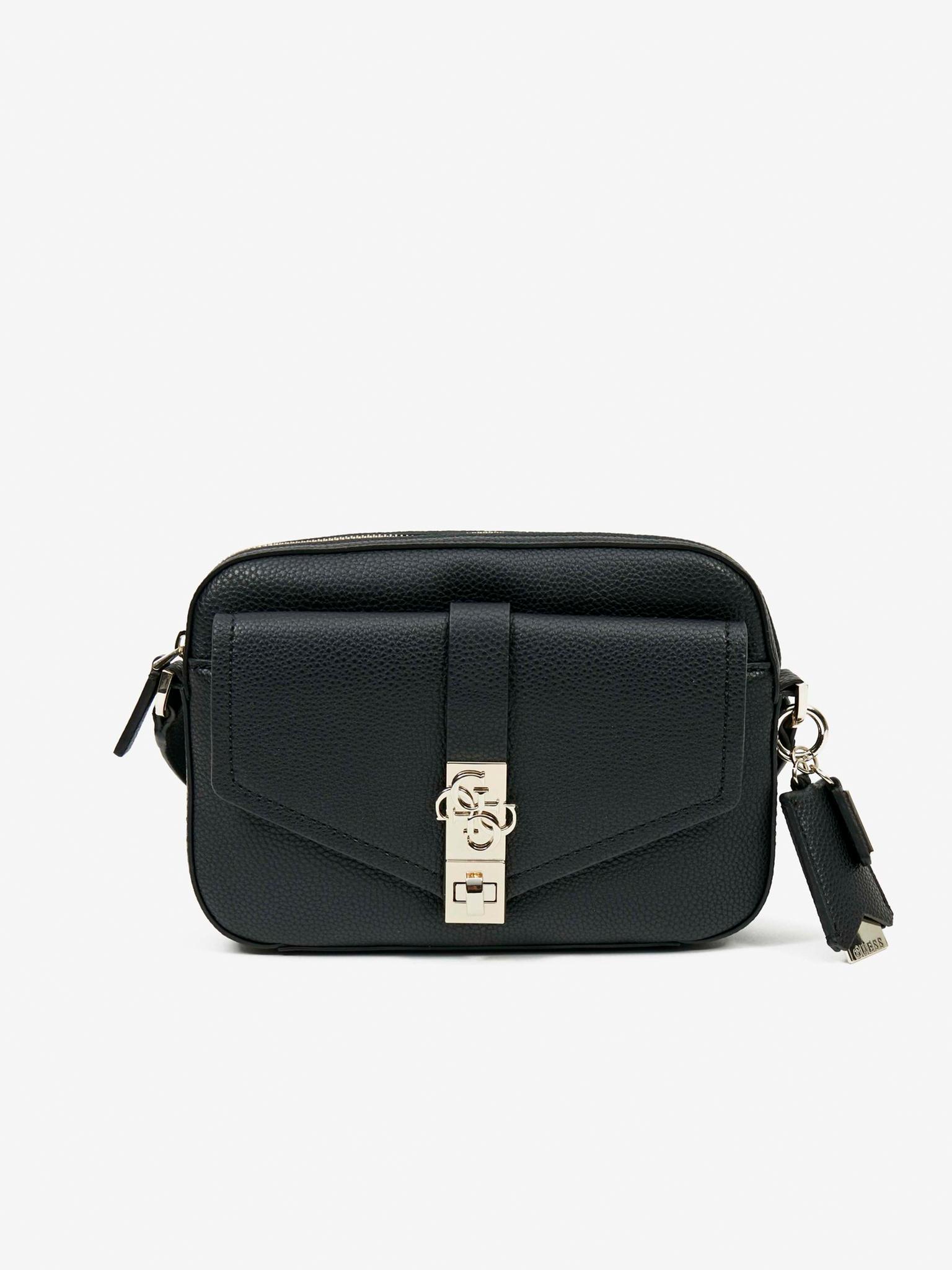 Guess Women's bag black