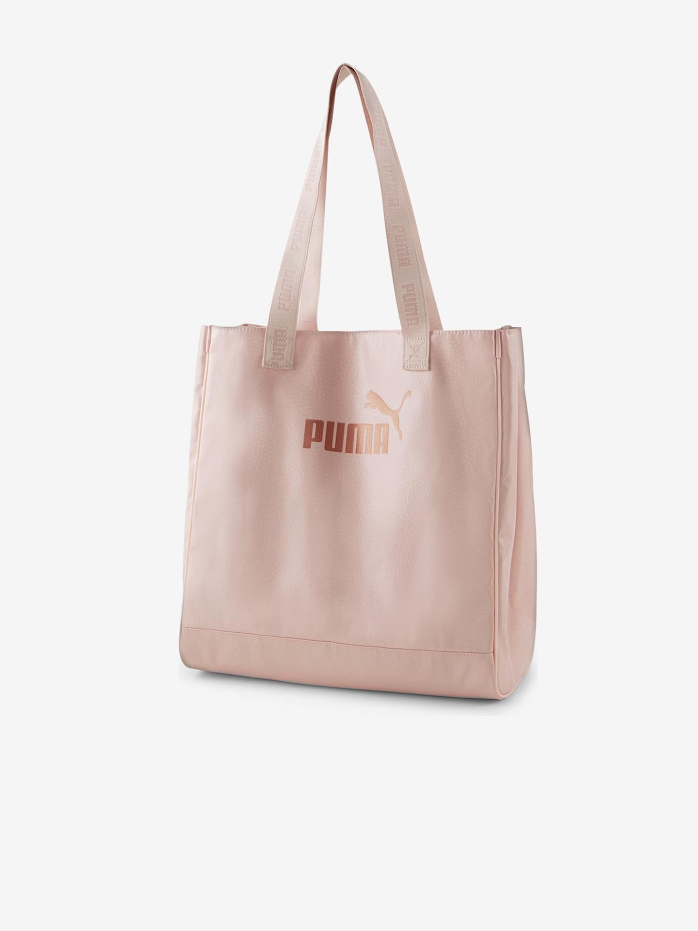 Puma Women's bag pink