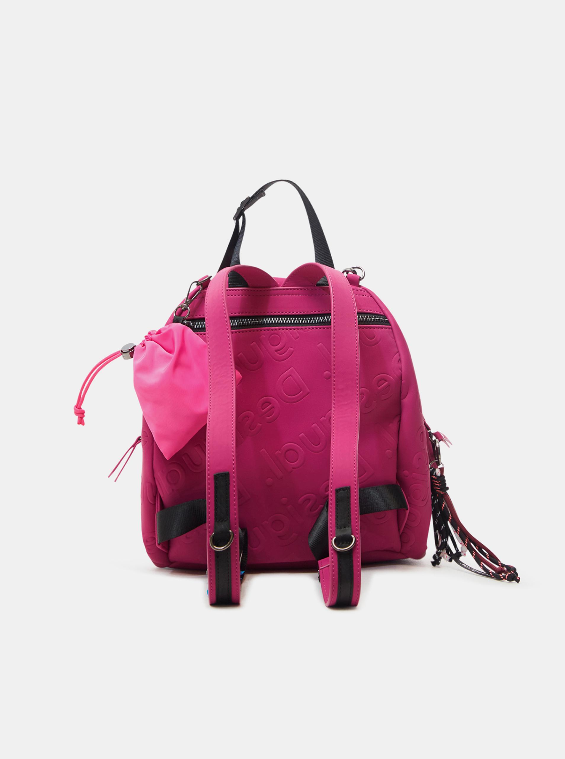 Desigual Women's backpack  Galia