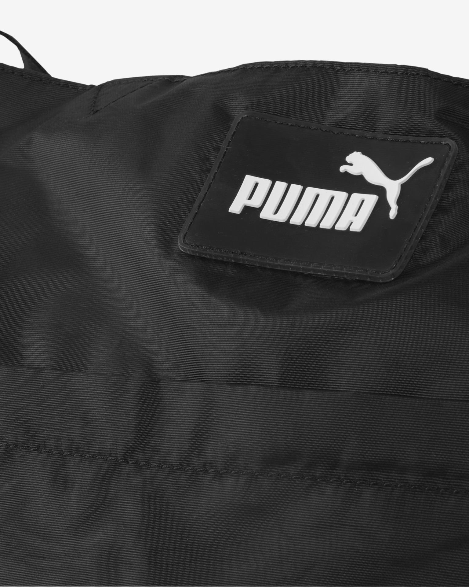 Puma Women's bag black  Pop