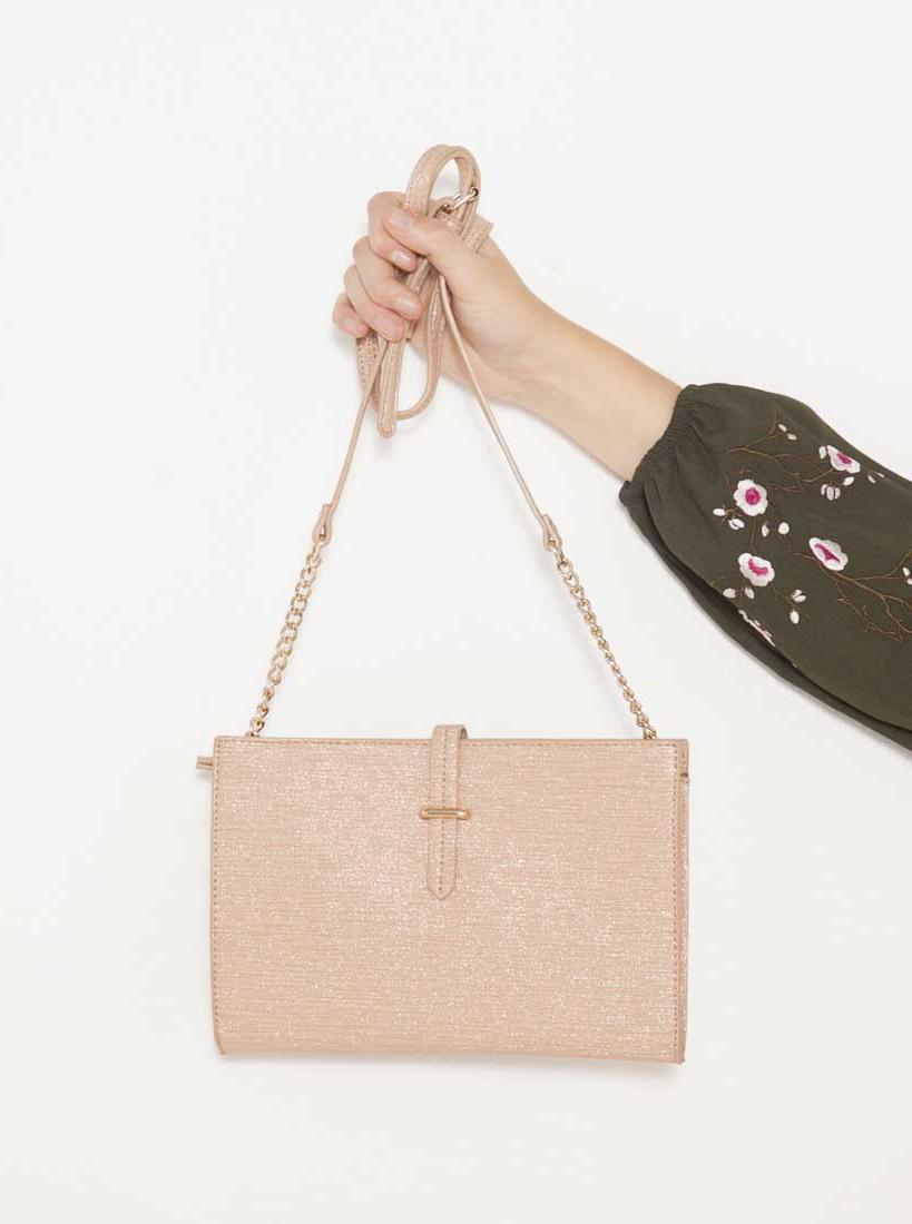CAMAIEU Women's bag