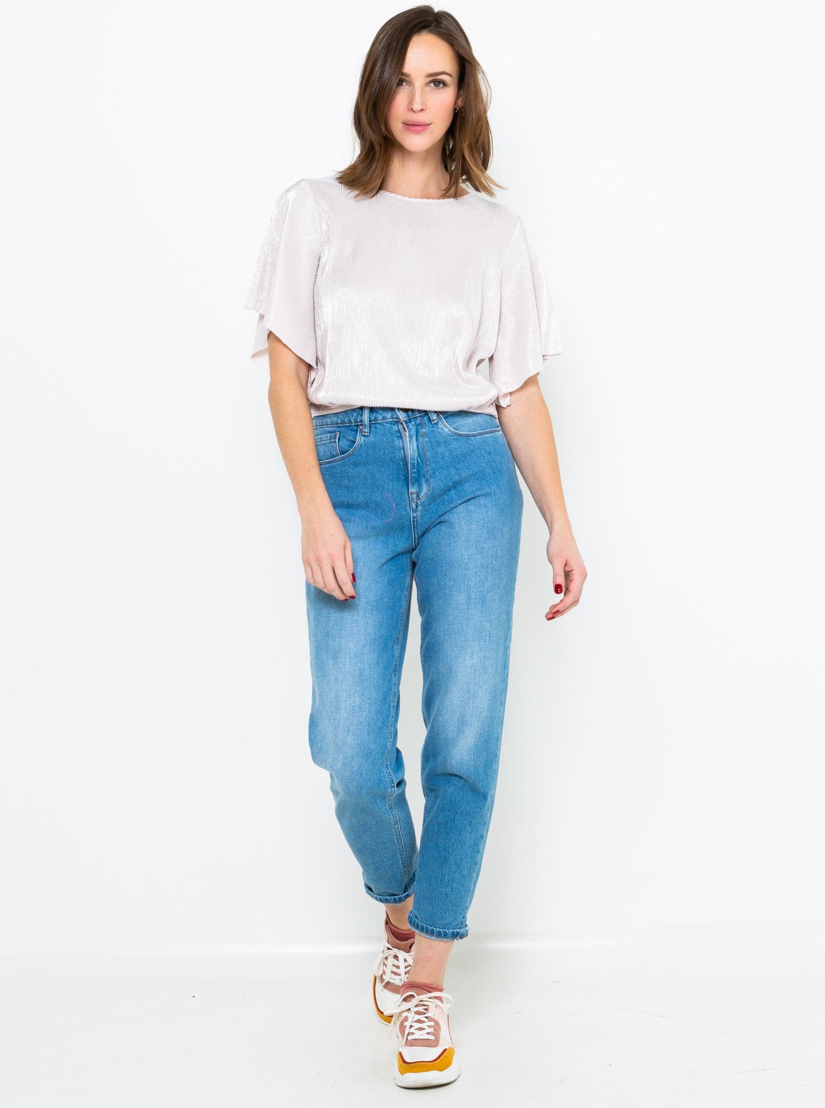 CAMAIEU Women's blouse