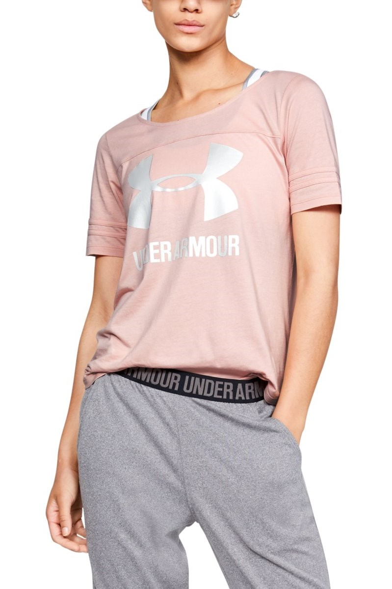 under armour outfits for women