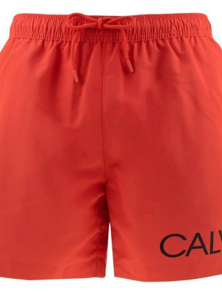 959b6c3410da Men's clothing - red • Differenta.com