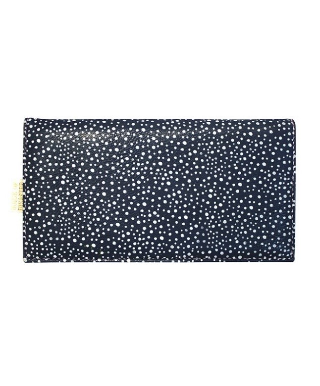 Disaster multicolor wallet Boulevard Sweet Shop
