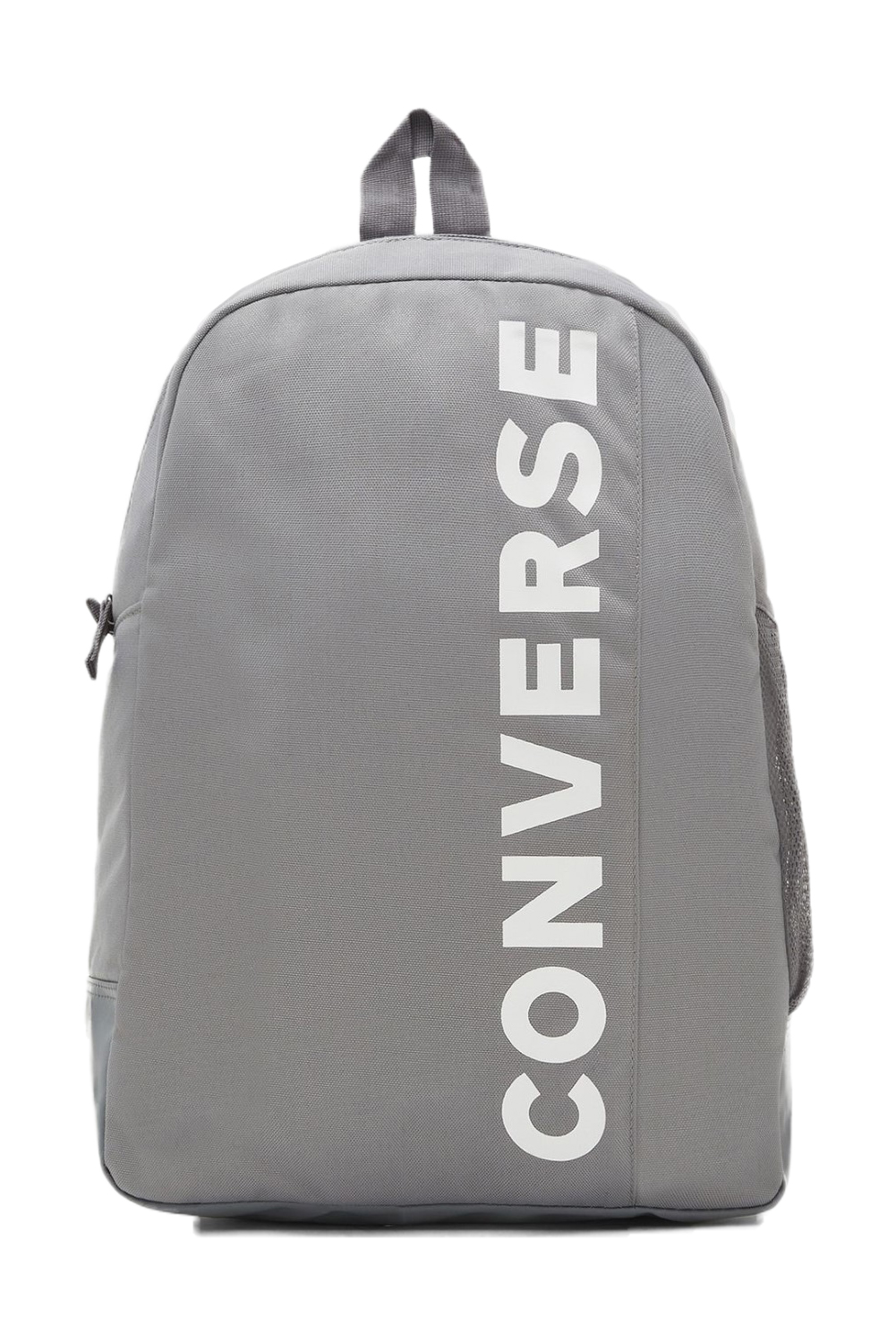 Converse grey backpack