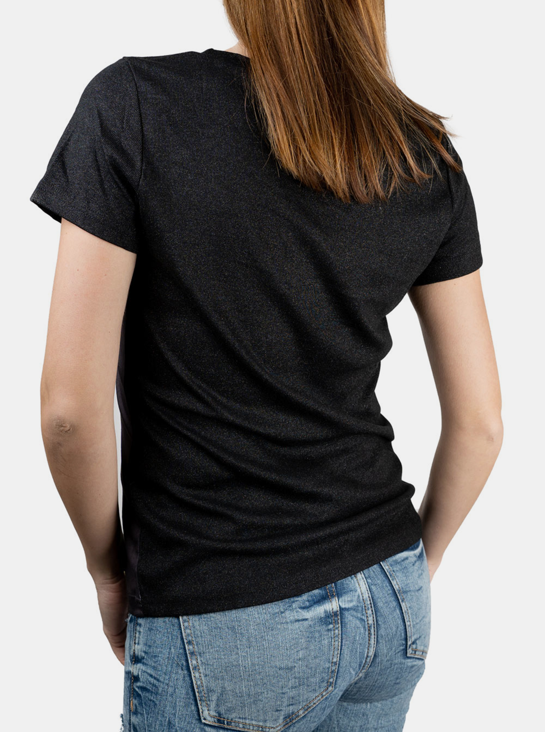 Culito from Spain T-shirt Laura Pausini