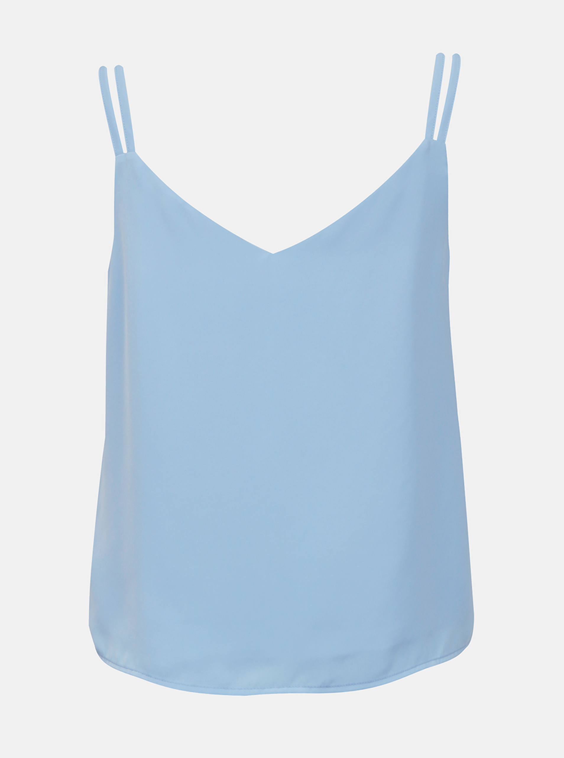 Blue top ONLY Sue