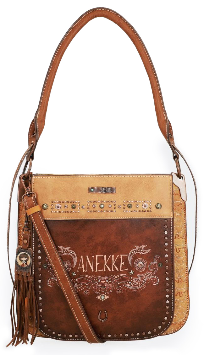 Anekke handbag Arizona