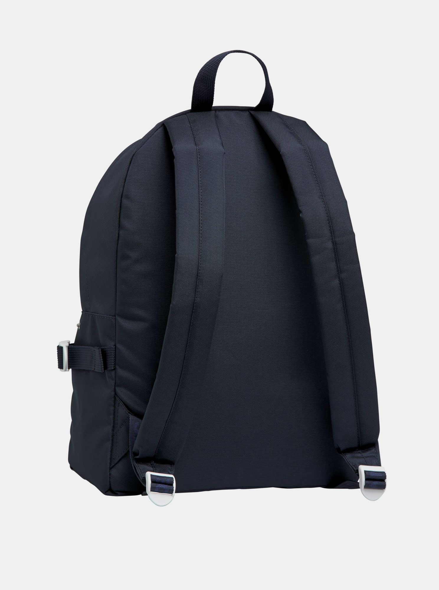 Dark blue Tommy Hilfiger backpack