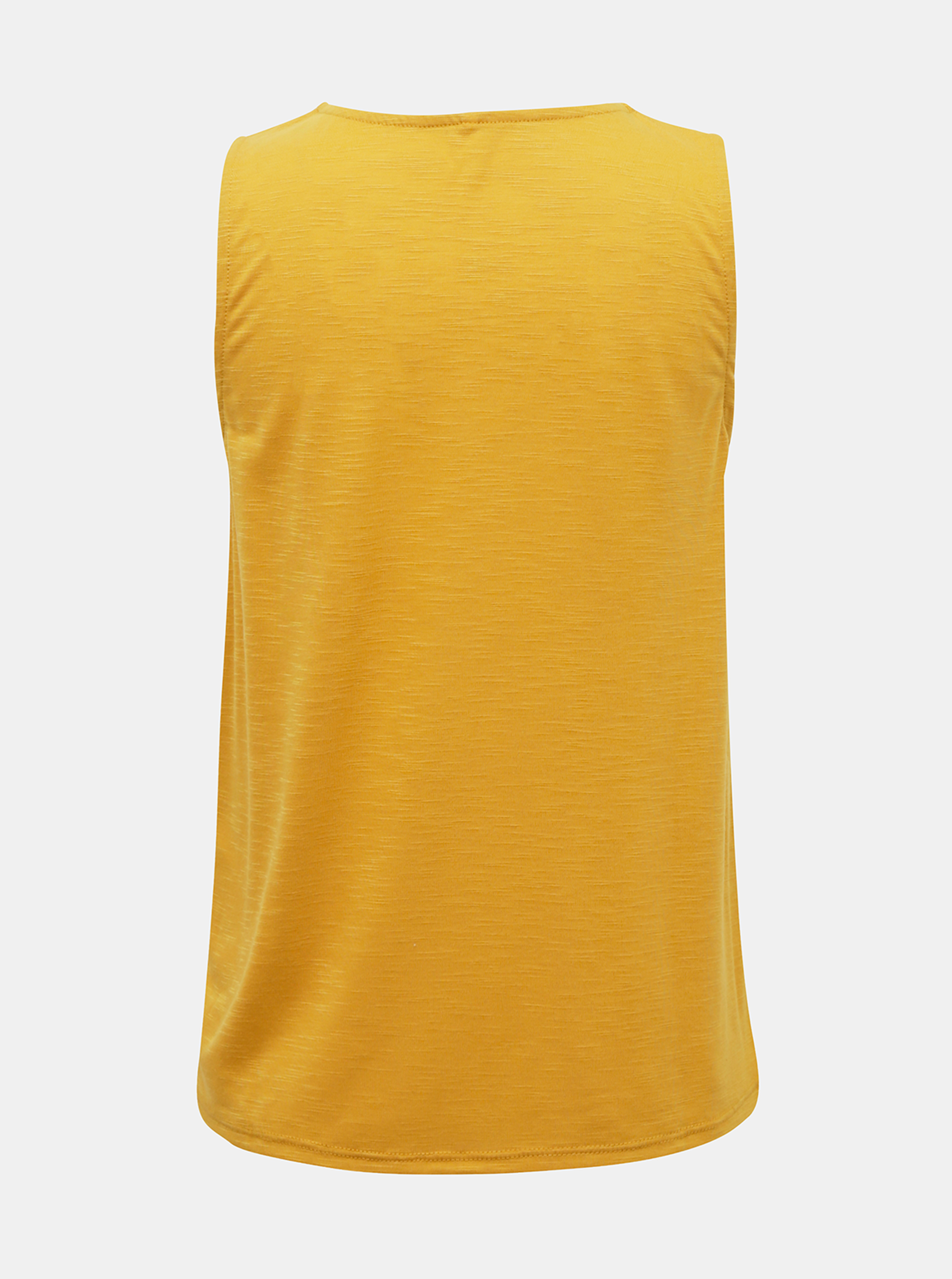 Yellow top ONLY Lisa