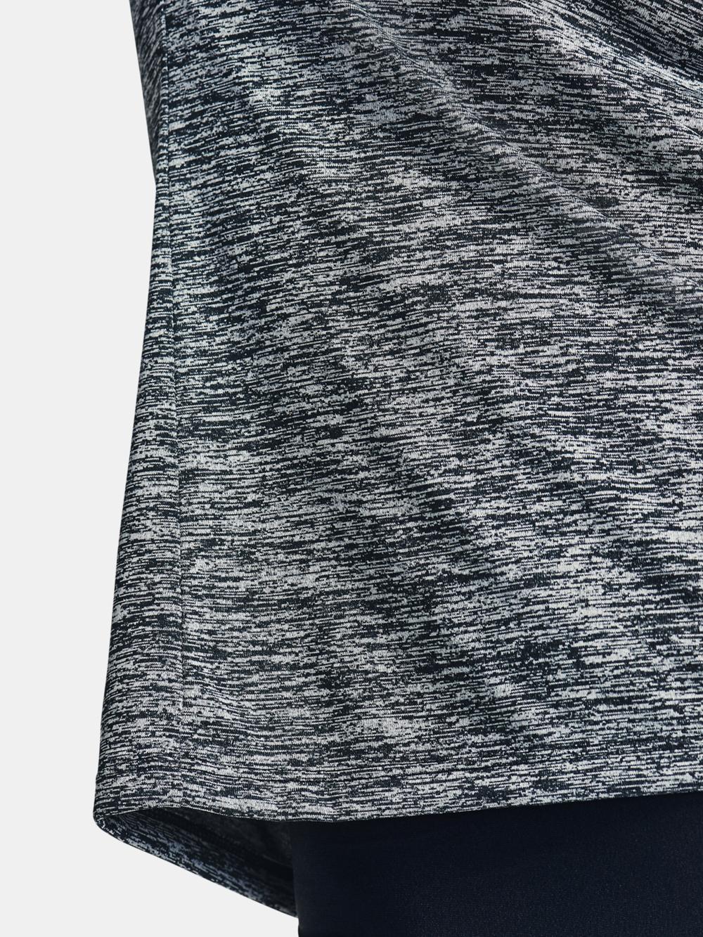 T-shirt Under Armour Tech SSV - Twist