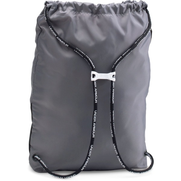 Duffel bag Under Armour Undeniable Sackpack-GRY