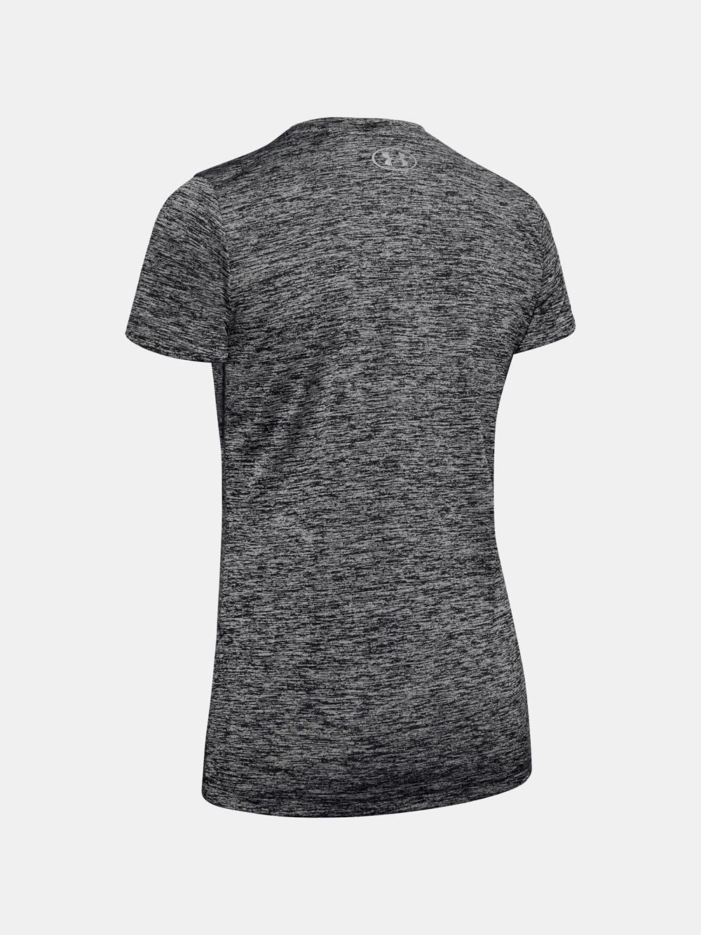 Under Armour women´s T-shirt Tech SSC - Twist