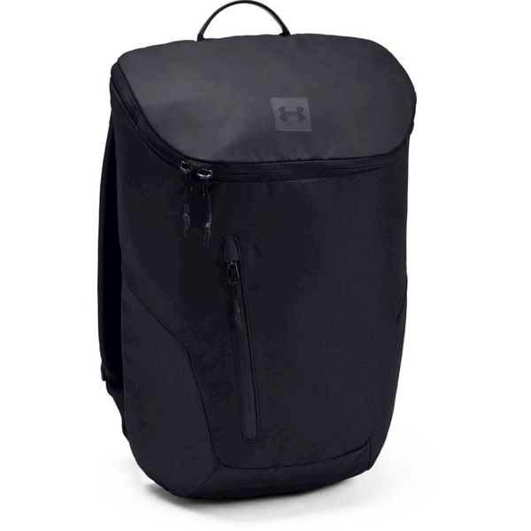 Backpack Under Armour Sportstyle Backpack-BLK