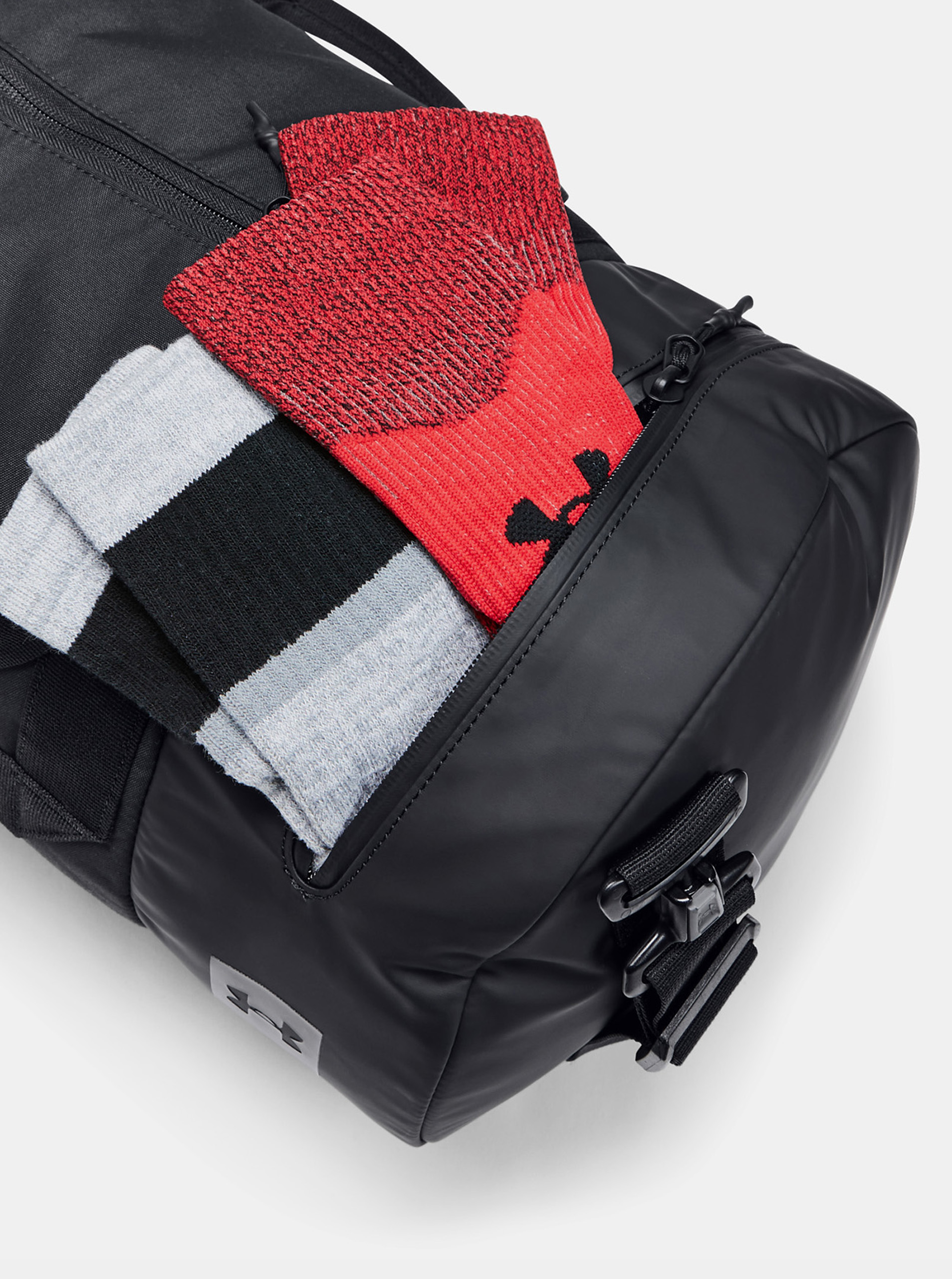 Bag Under Armour Sportstyle Duffel