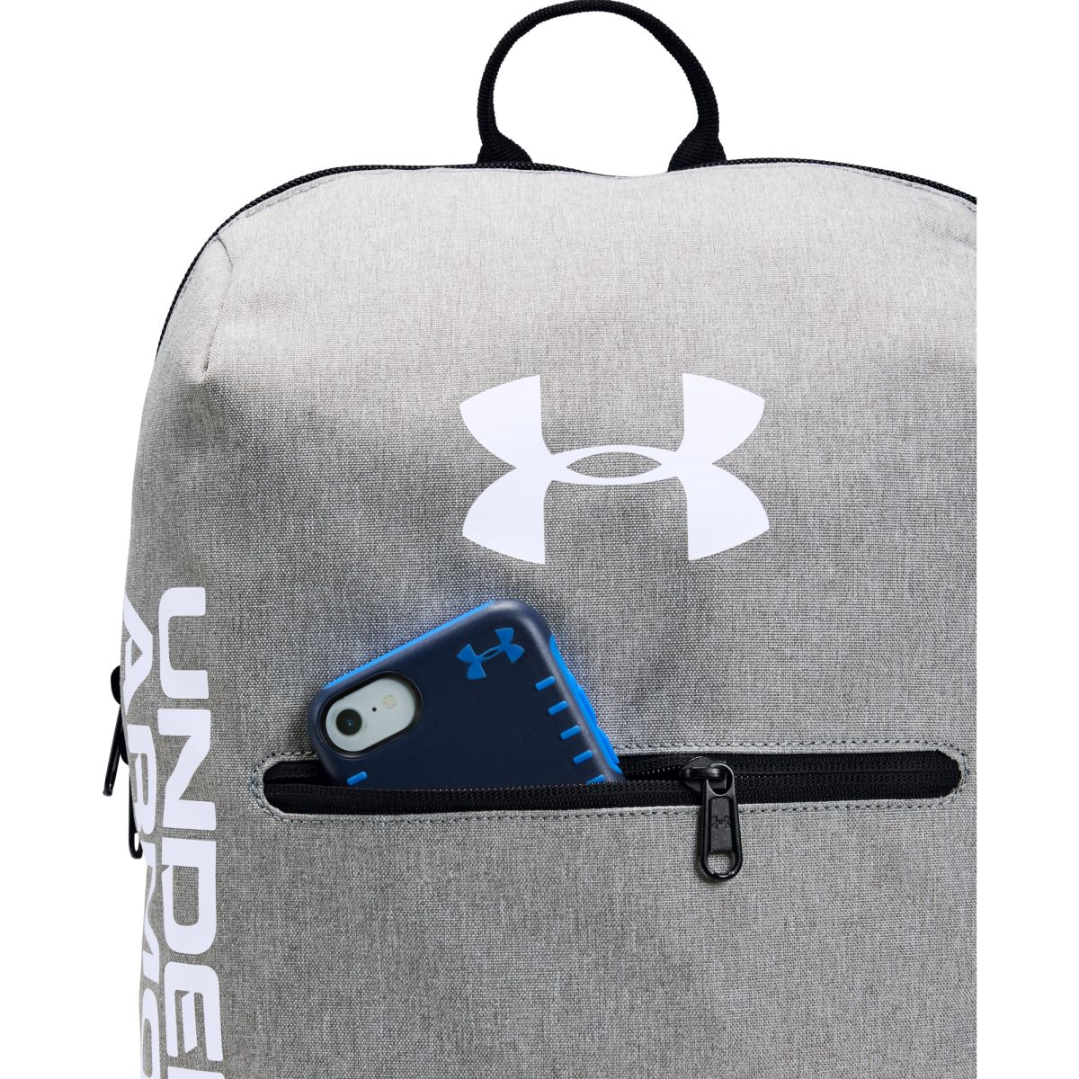 Backpack Under Armour Patterson Backpack