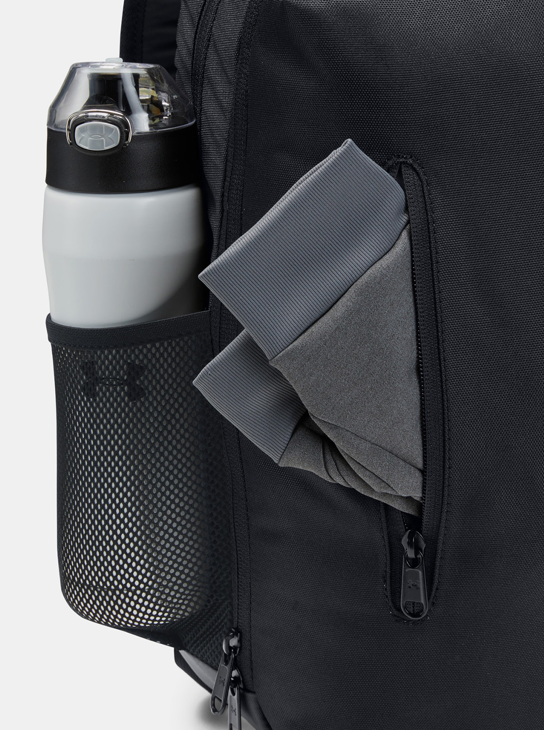Backpack Under Armour Roland Backpack