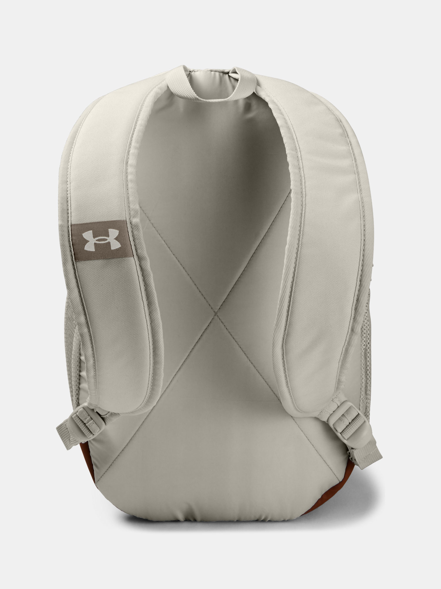 Backpack Under Armour UA Roland Backpack-BRN