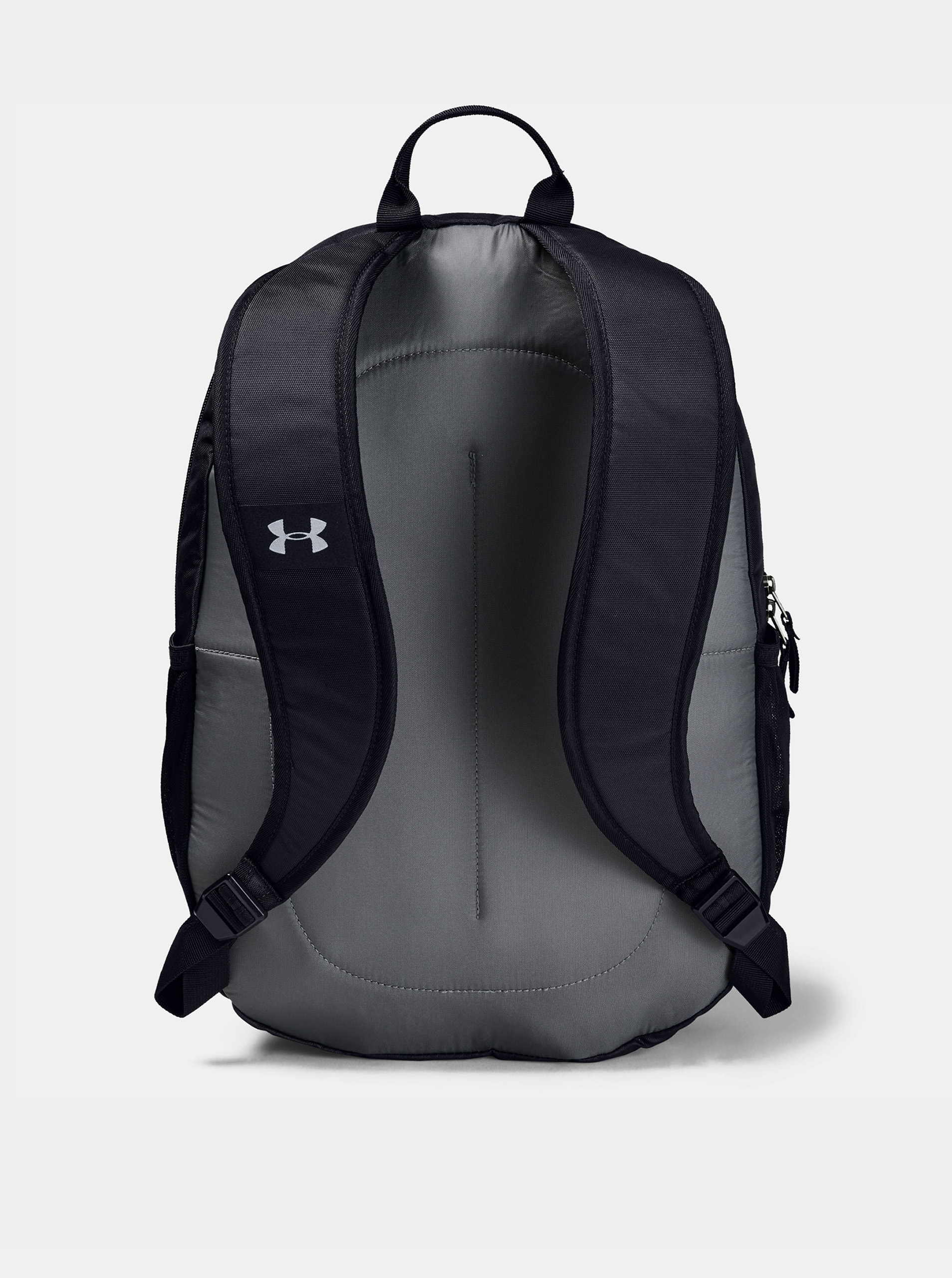 Backpack Under Armour Scrimmage 2.0-Blk